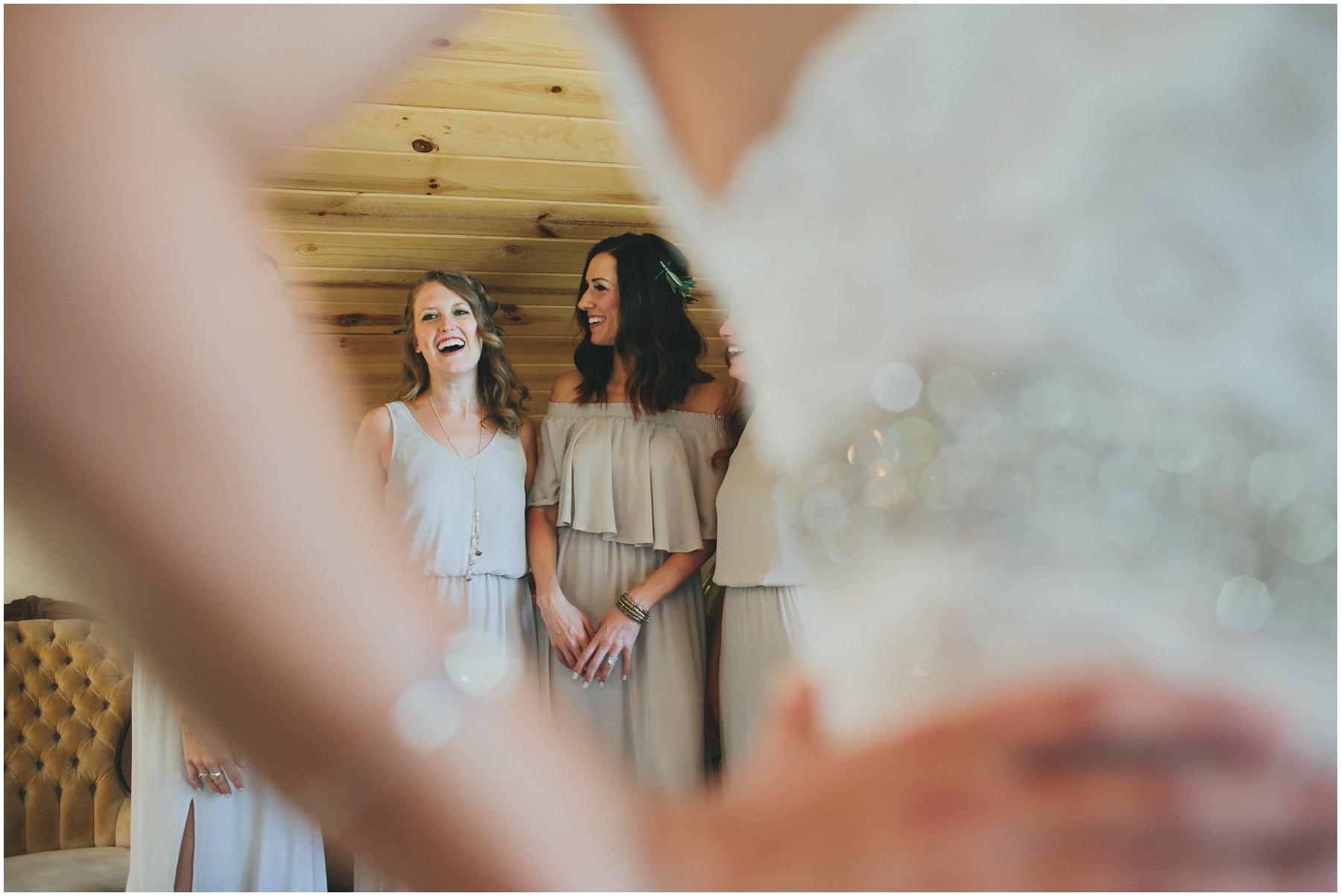 amandabrendan-wedding_web_0021