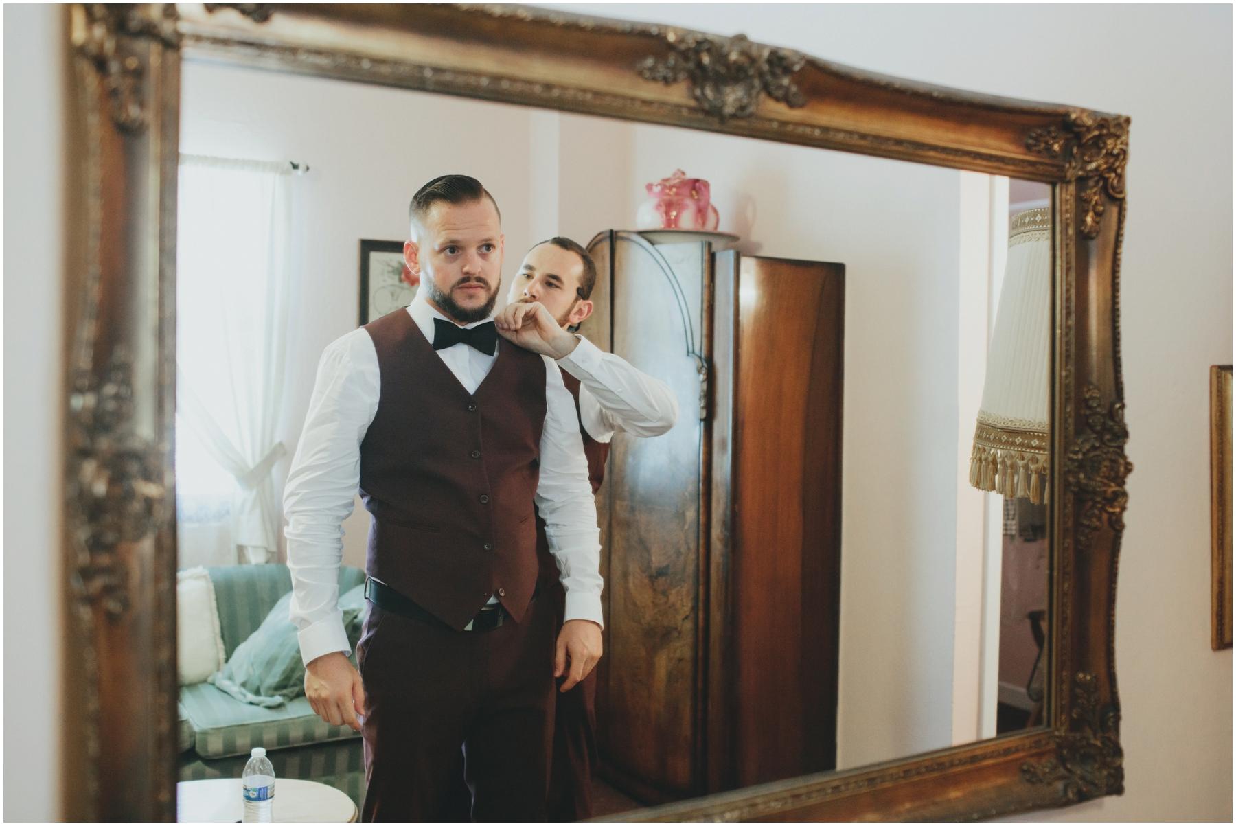amandabrendan-wedding_web_0027