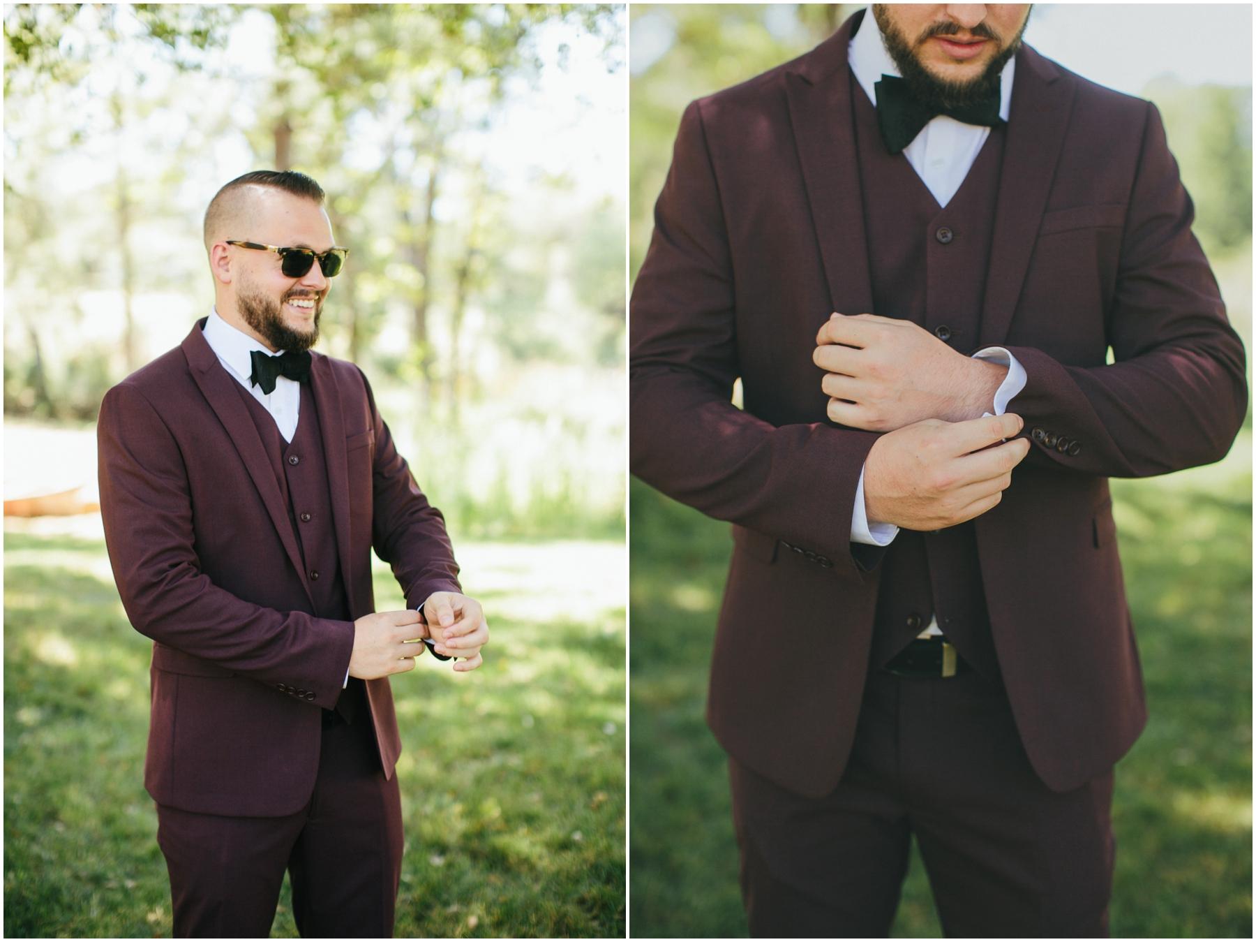 amandabrendan-wedding_web_0029