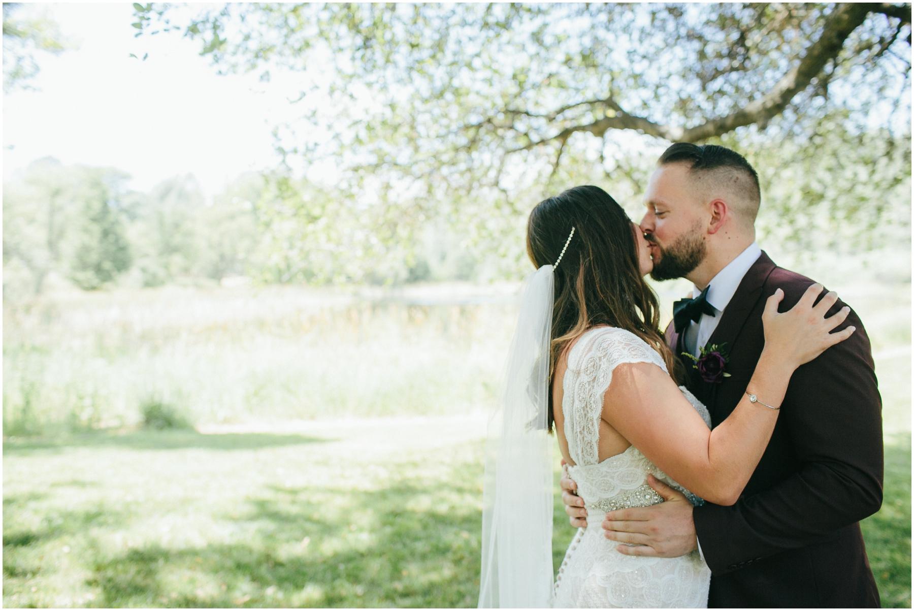 amandabrendan-wedding_web_0033