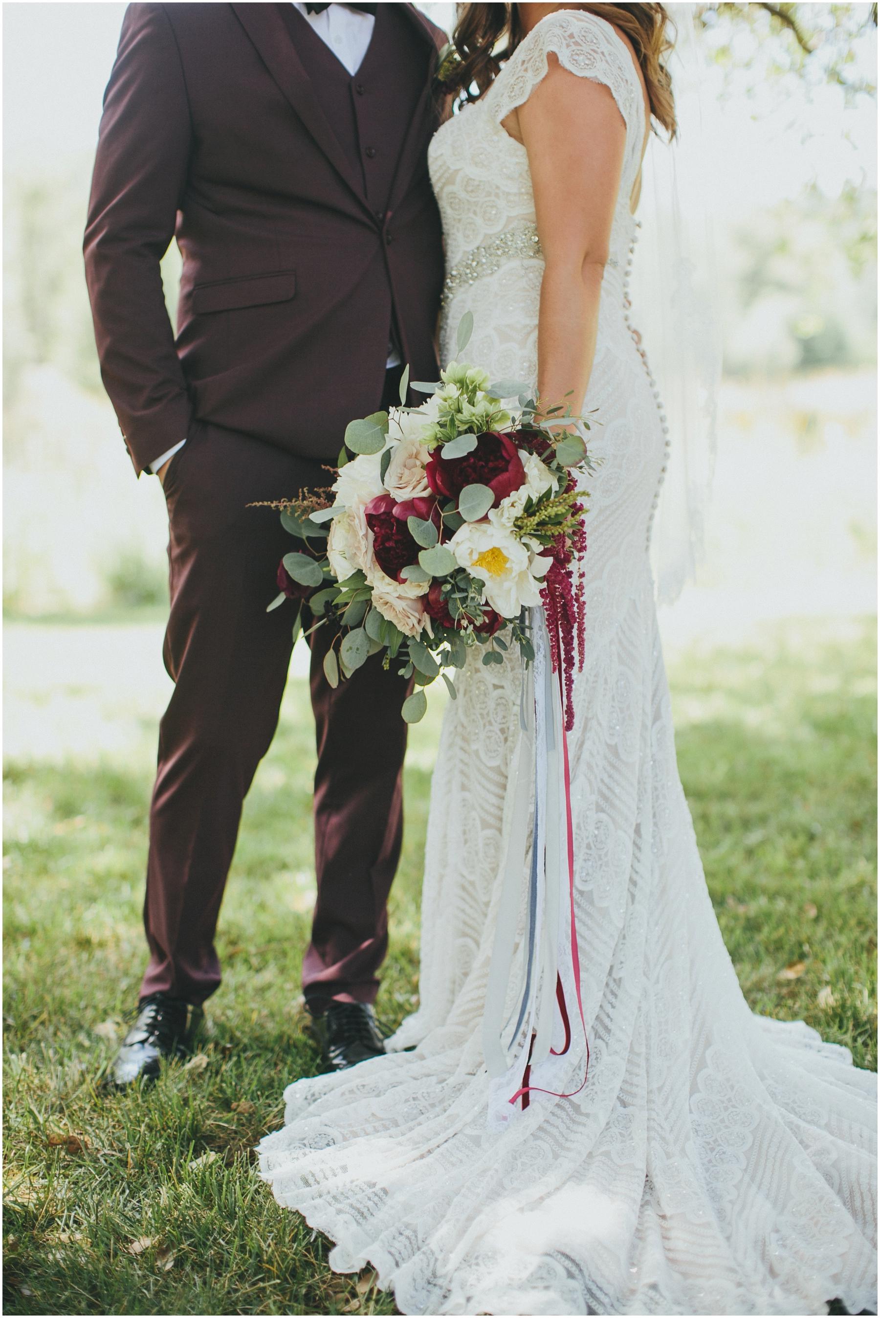 amandabrendan-wedding_web_0038