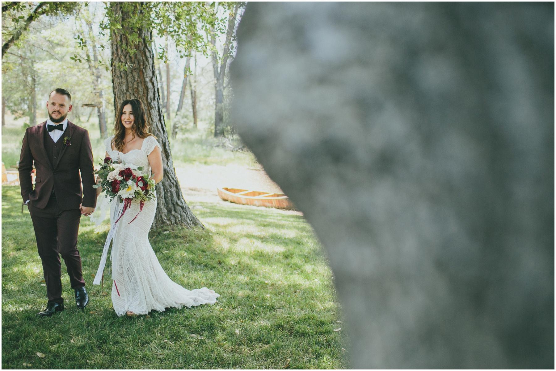 amandabrendan-wedding_web_0042