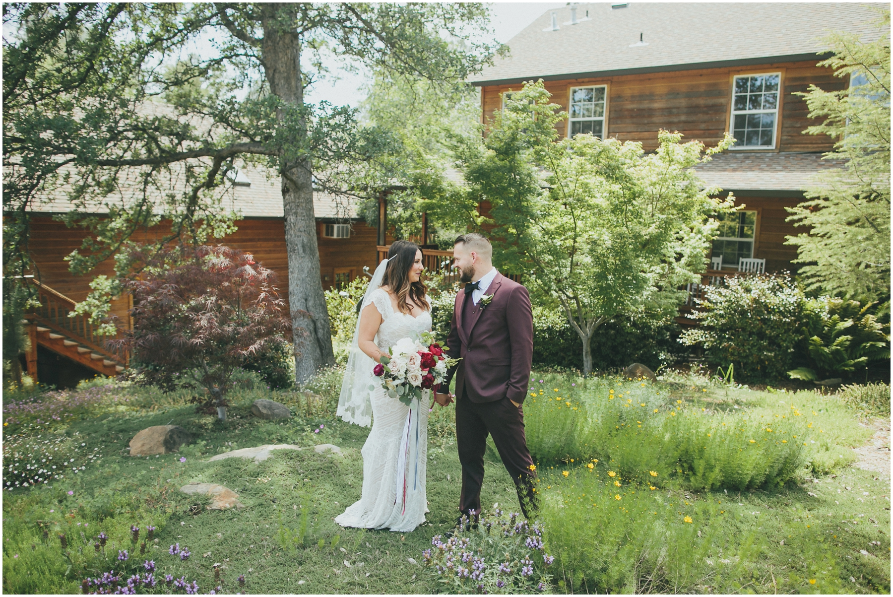 amandabrendan-wedding_web_0048