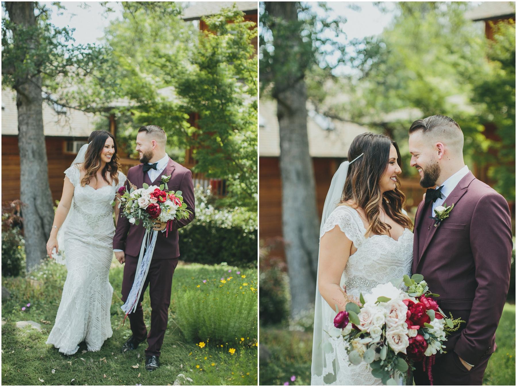 amandabrendan-wedding_web_0049
