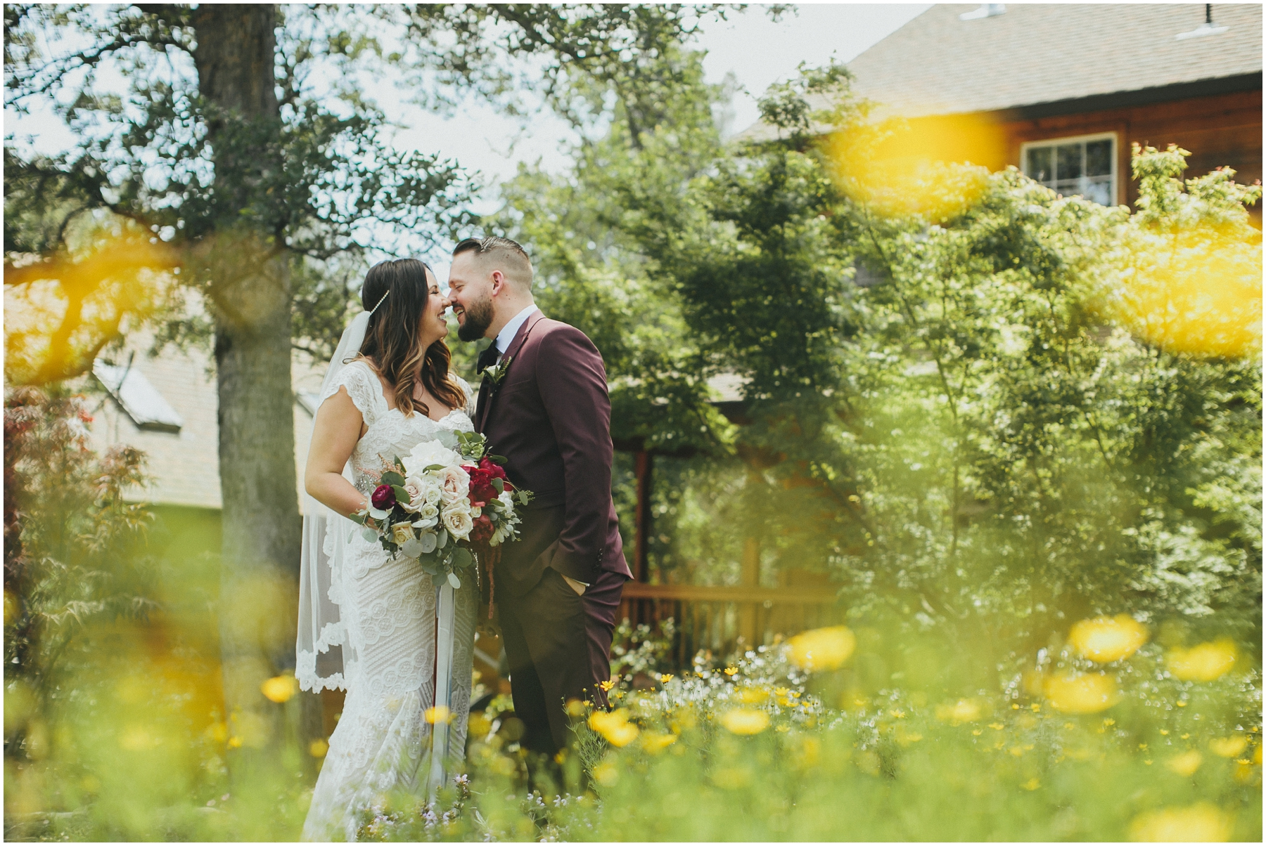 amandabrendan-wedding_web_0050