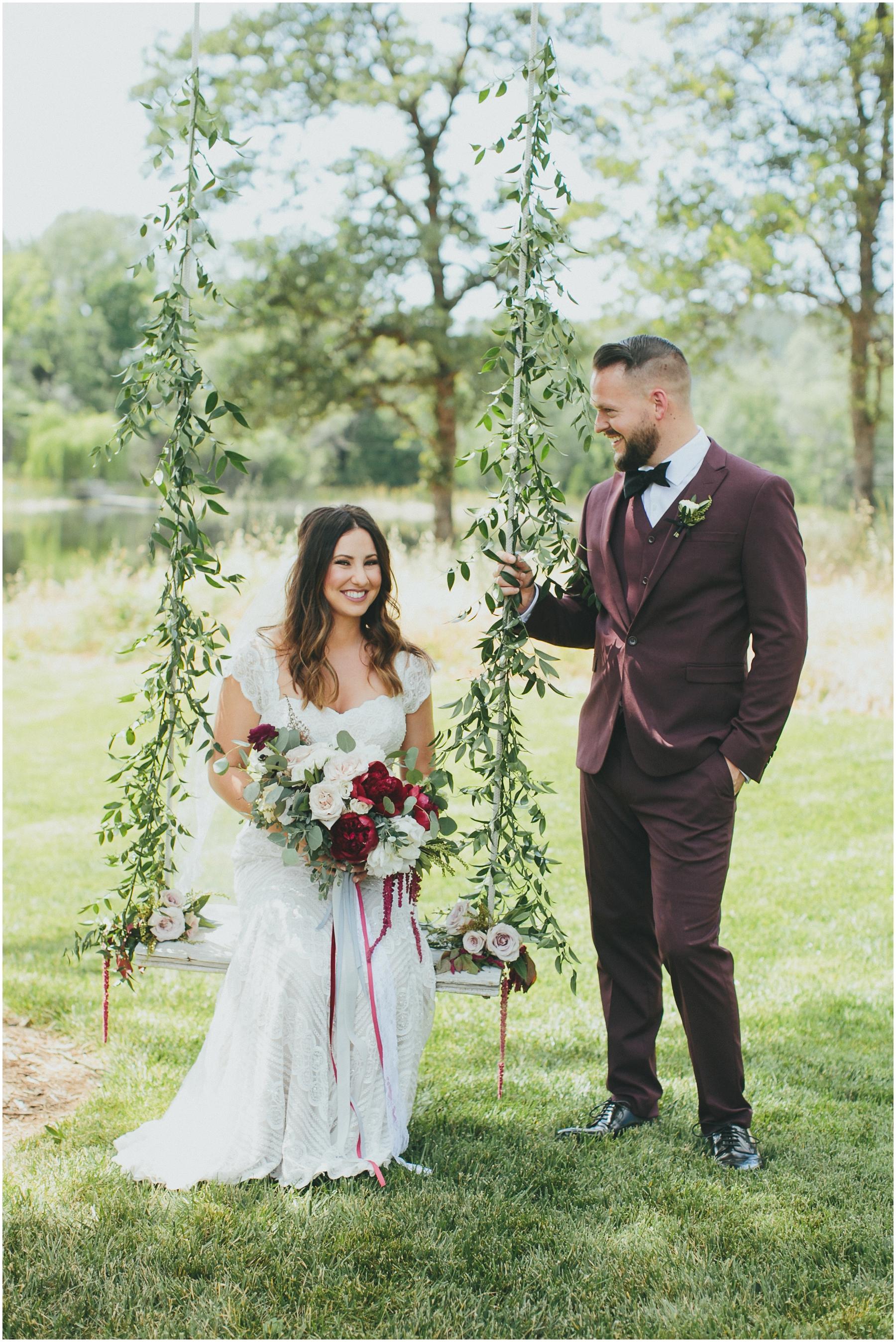 amandabrendan-wedding_web_0052