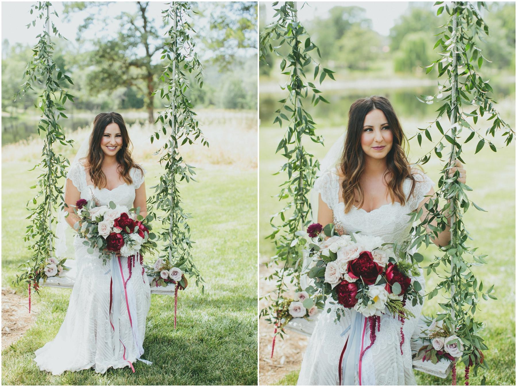 amandabrendan-wedding_web_0053