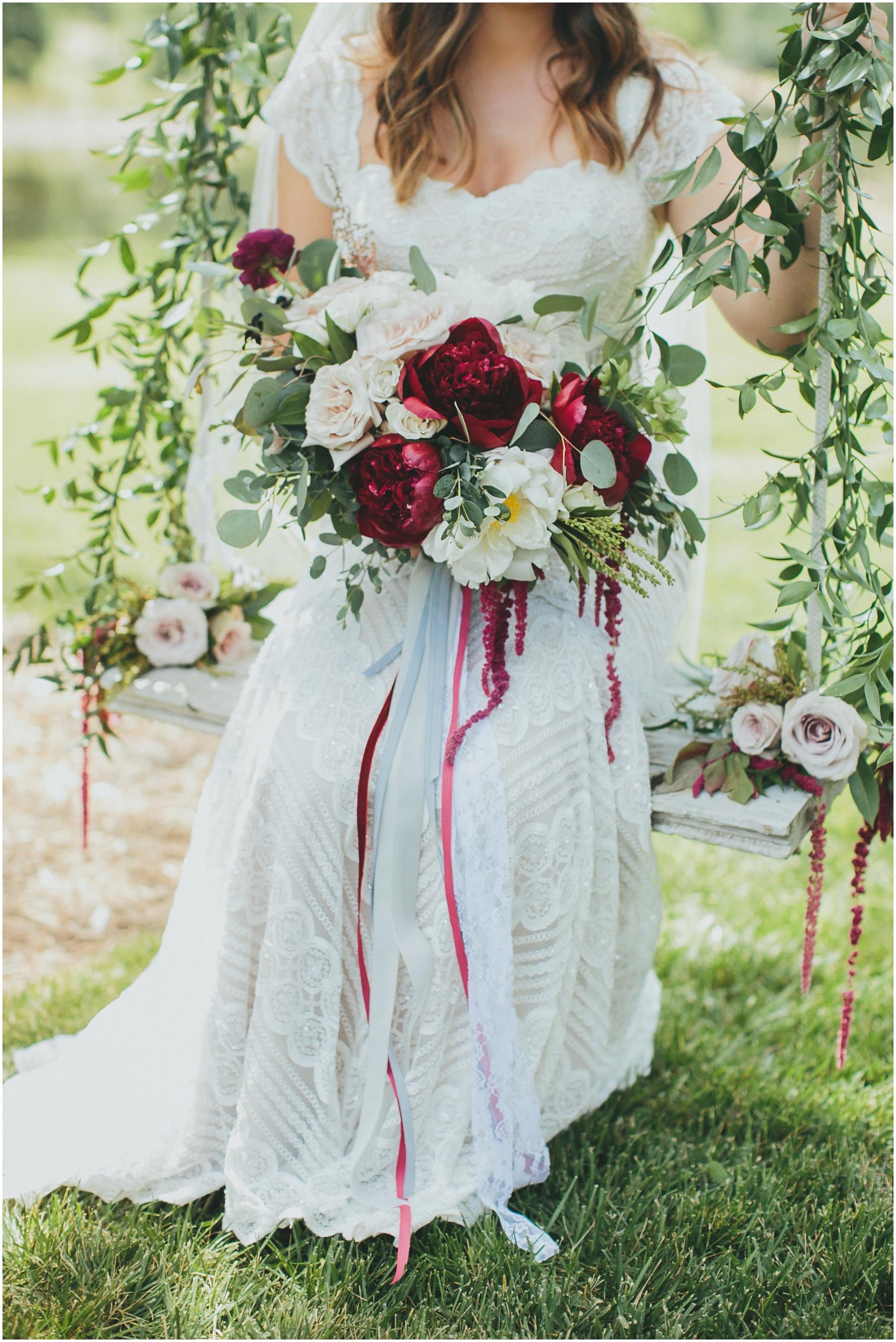 amandabrendan-wedding_web_0054
