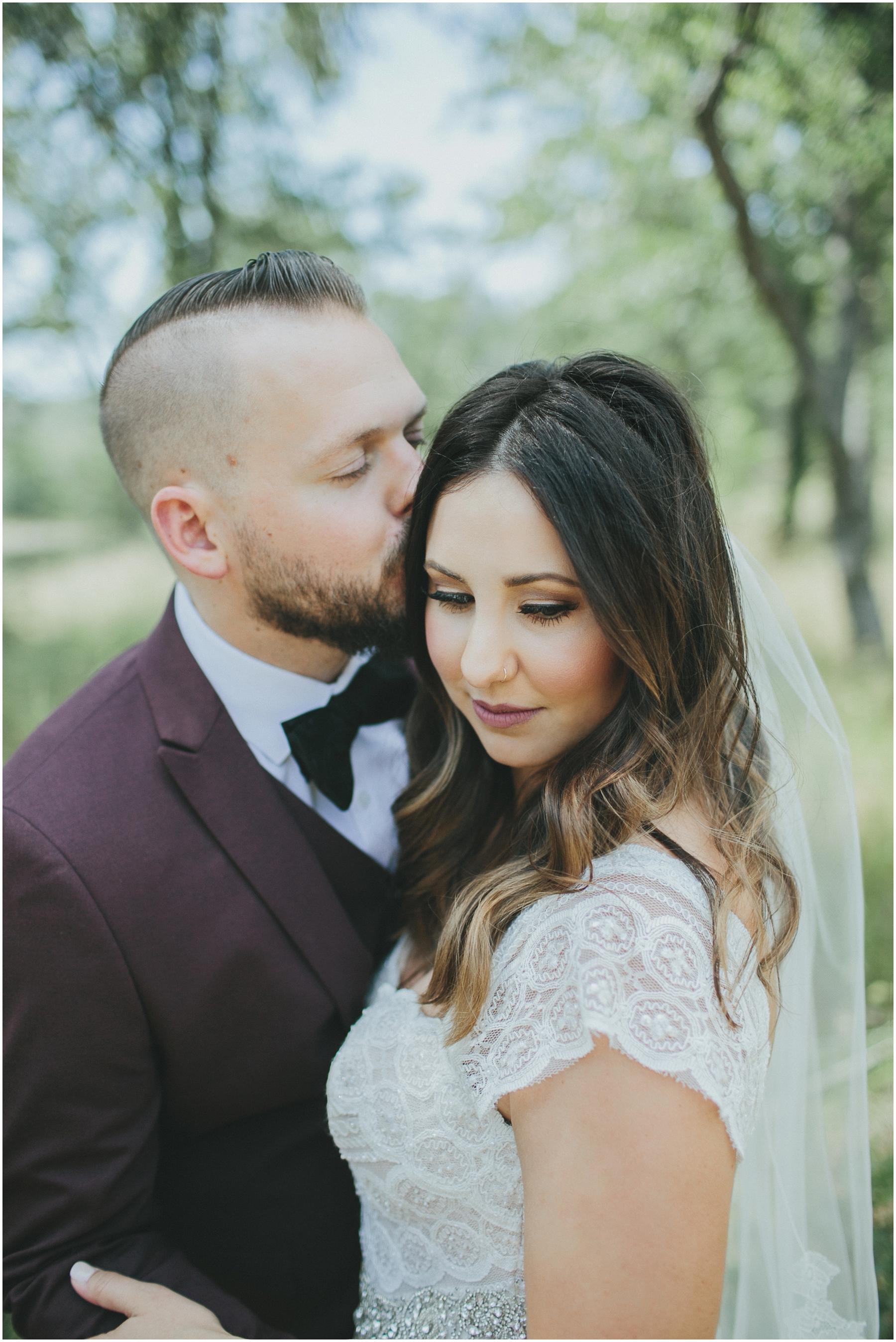 amandabrendan-wedding_web_0056