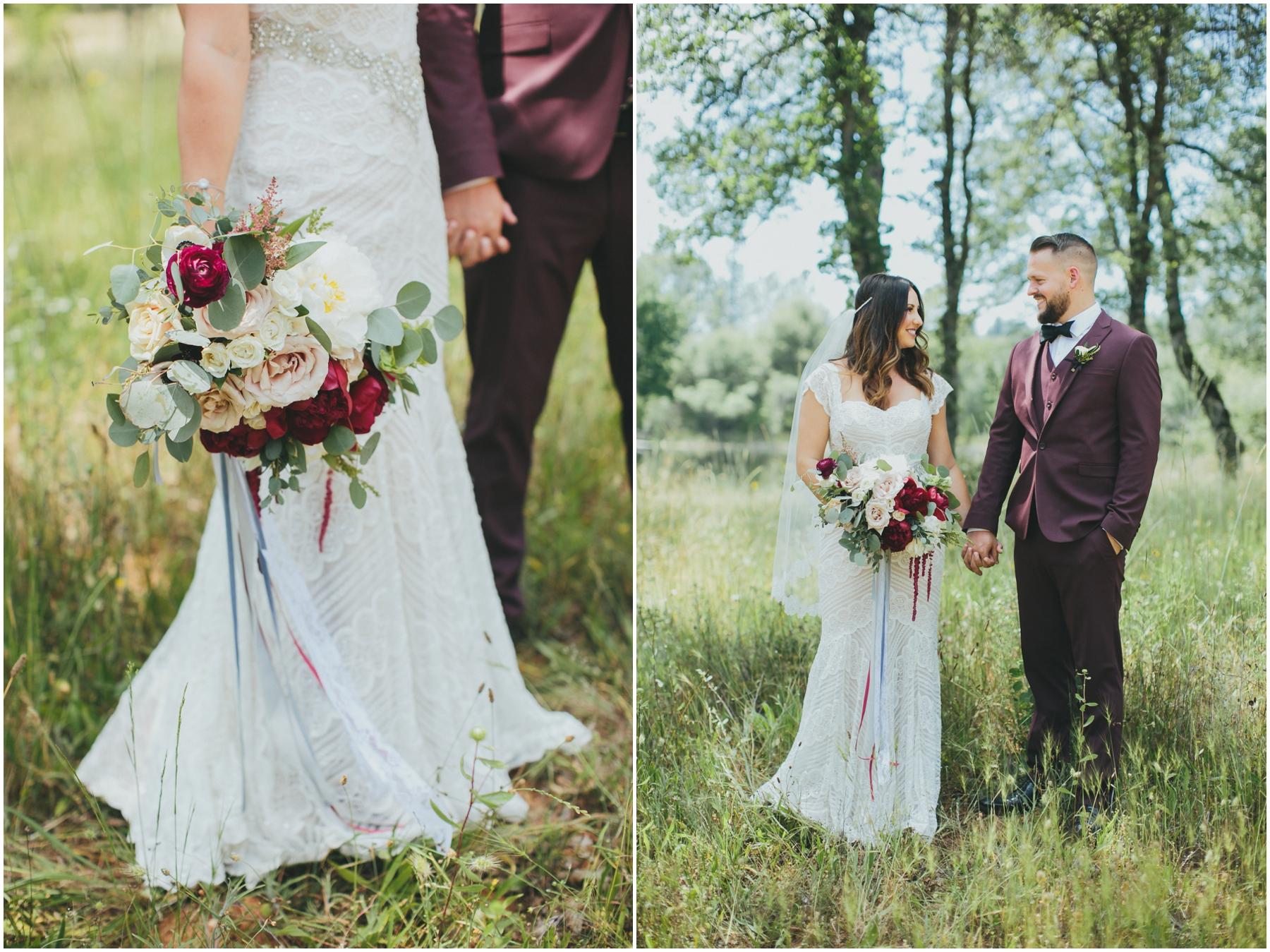 amandabrendan-wedding_web_0057