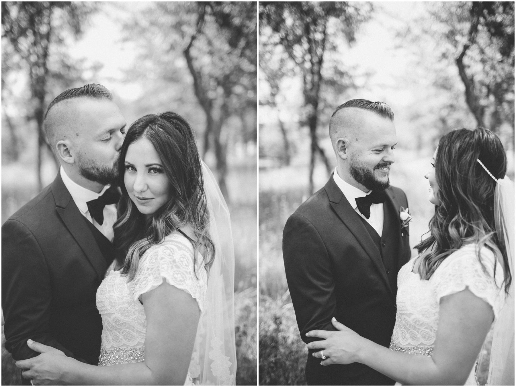 amandabrendan-wedding_web_0058