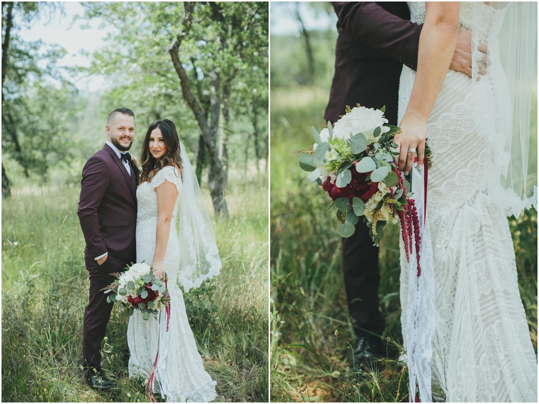 amandabrendan-wedding_web_0059