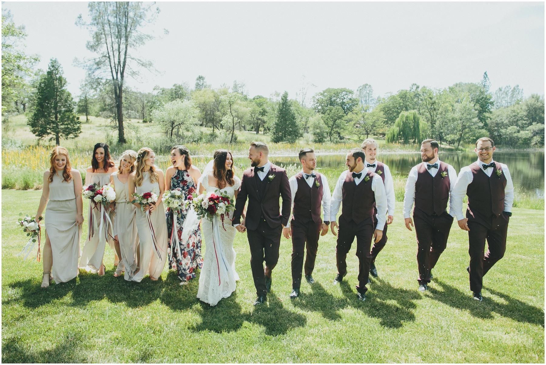 amandabrendan-wedding_web_0067