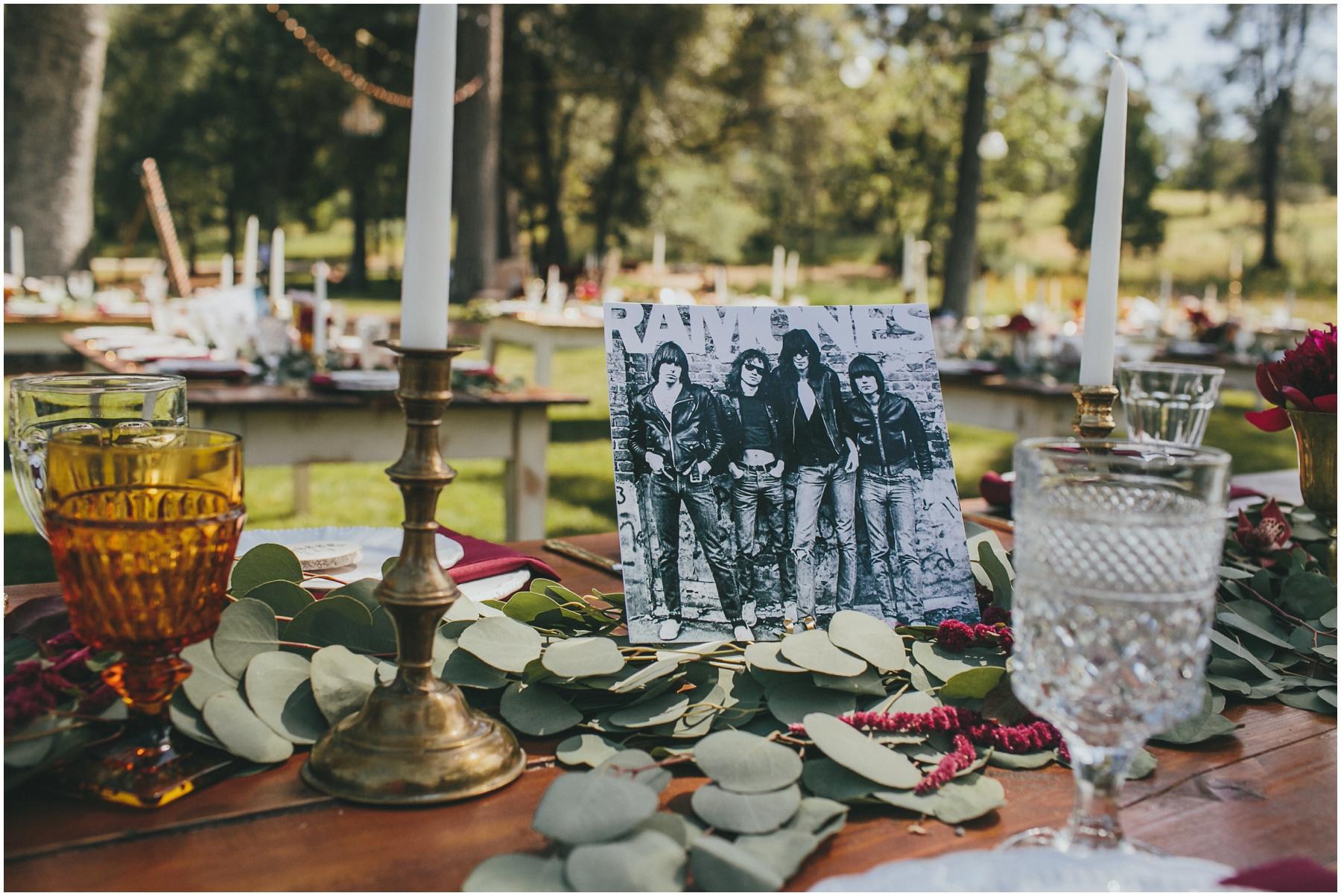 amandabrendan-wedding_web_0068