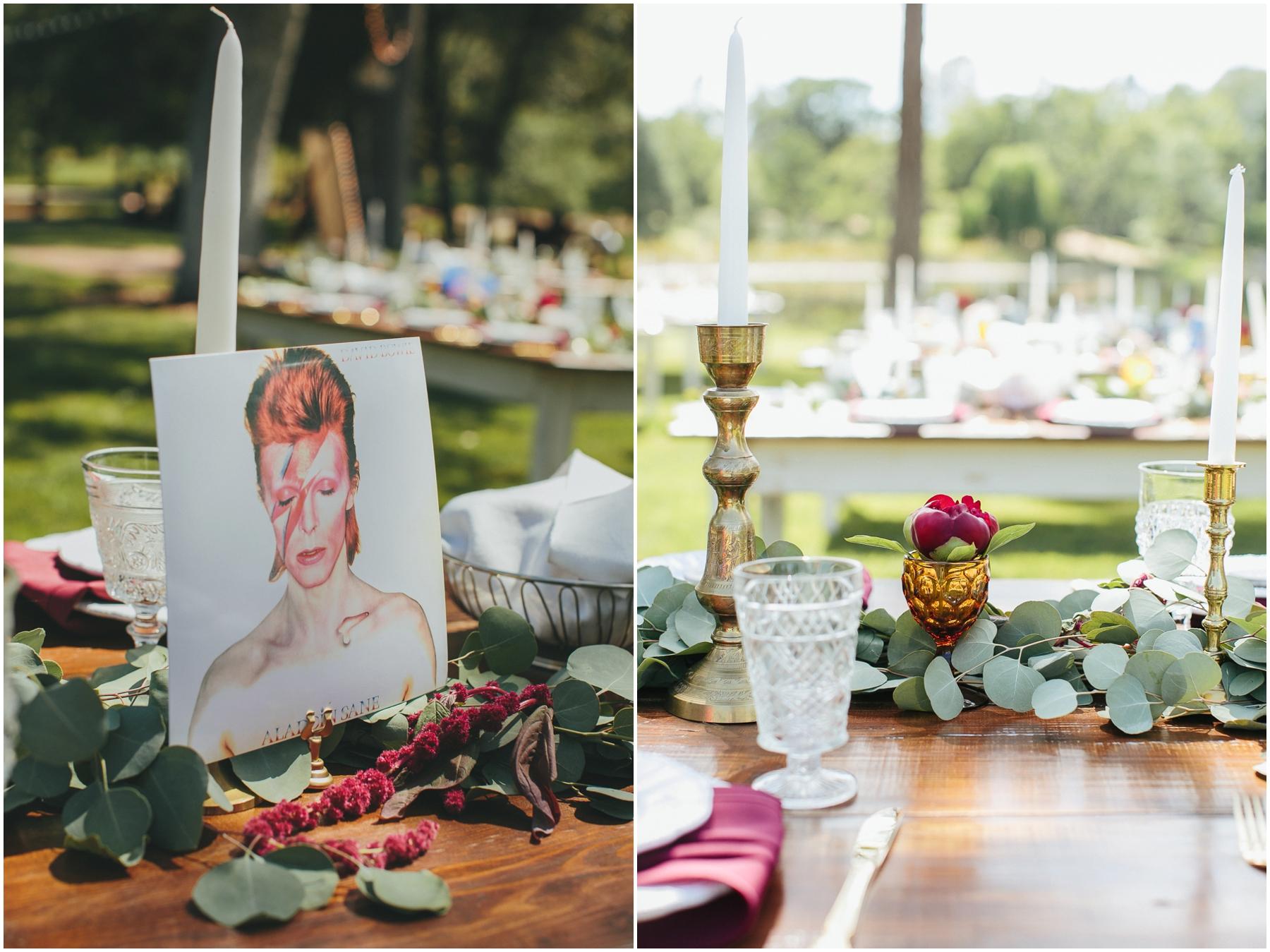 amandabrendan-wedding_web_0071