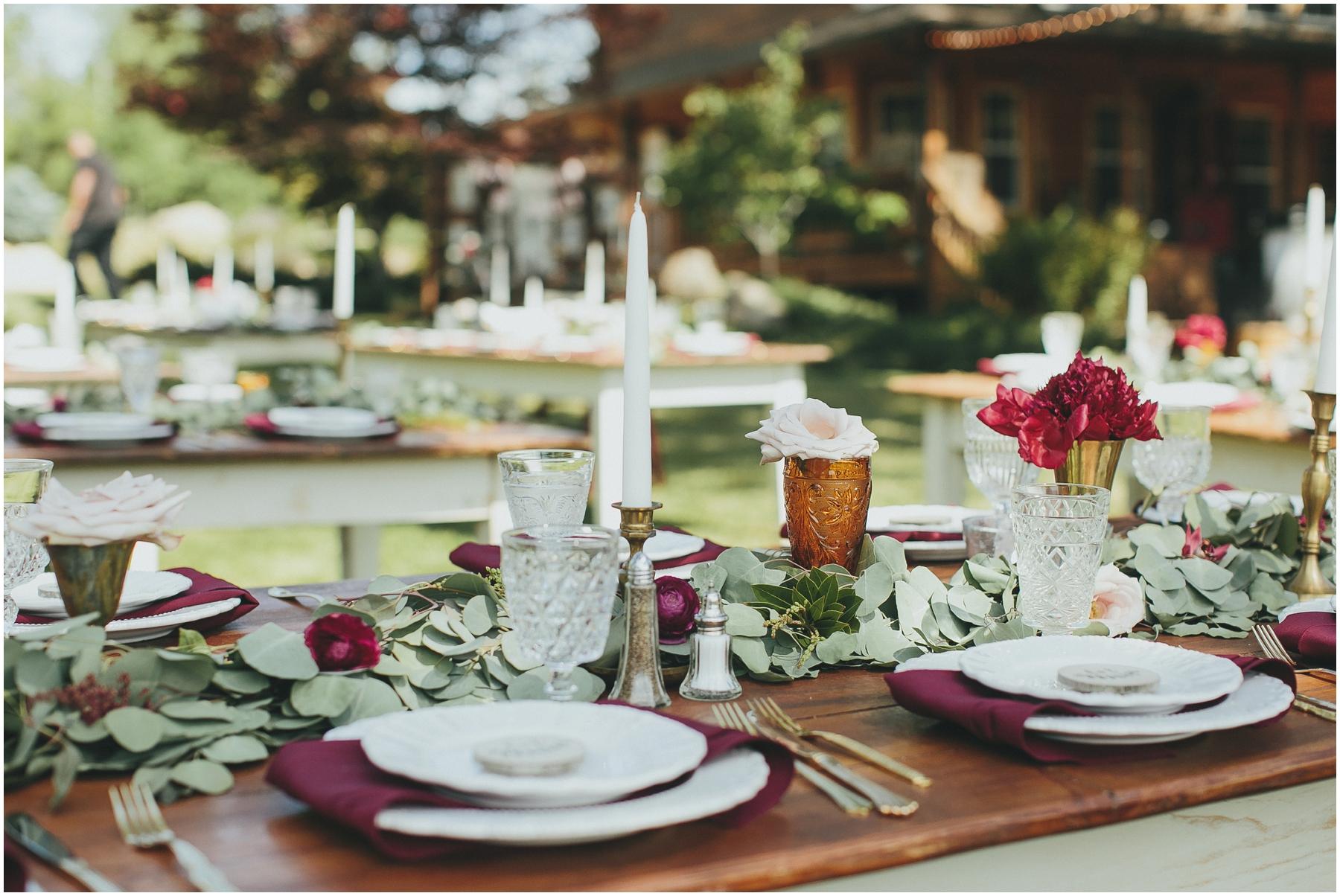 amandabrendan-wedding_web_0074