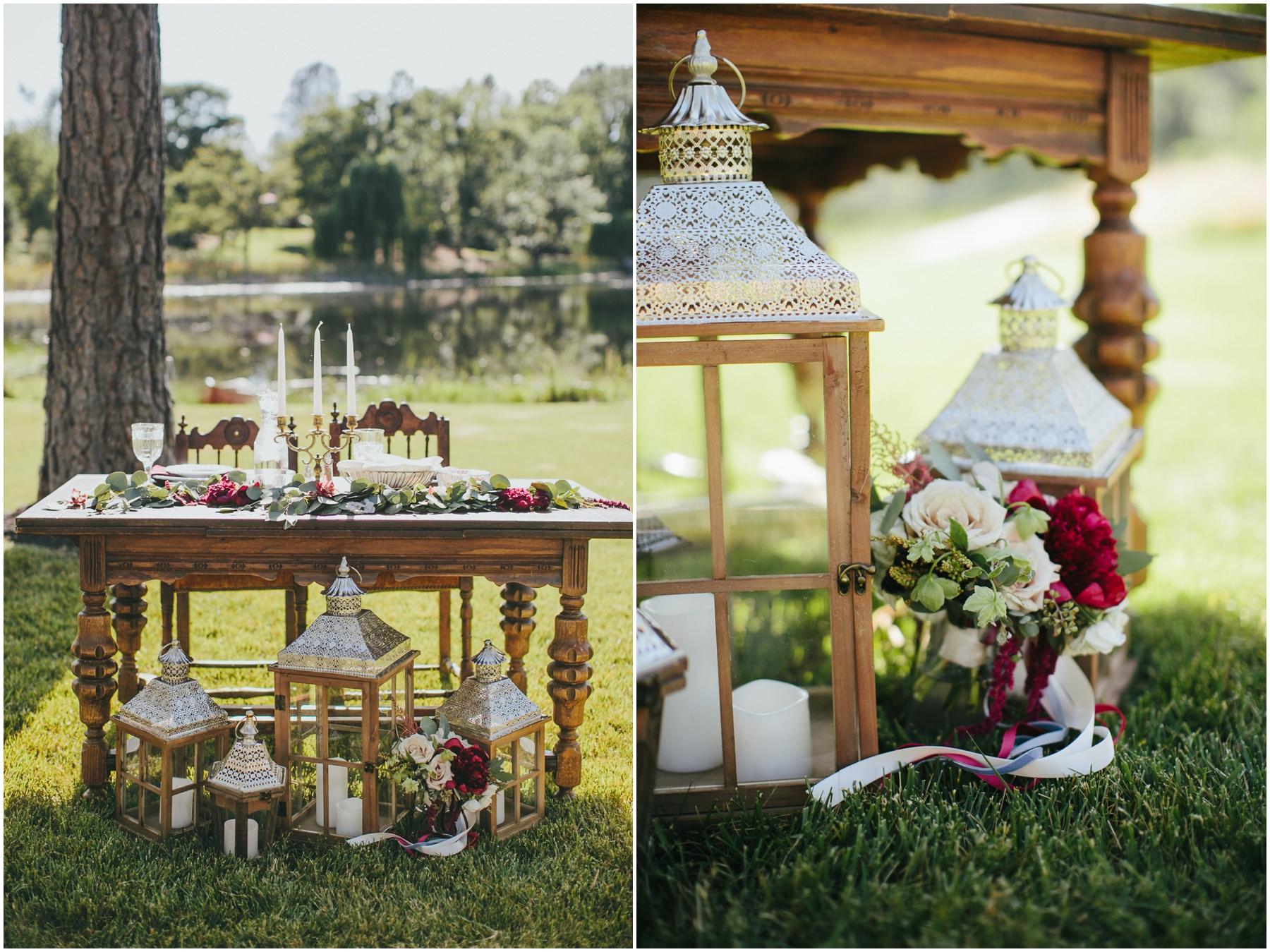 amandabrendan-wedding_web_0079