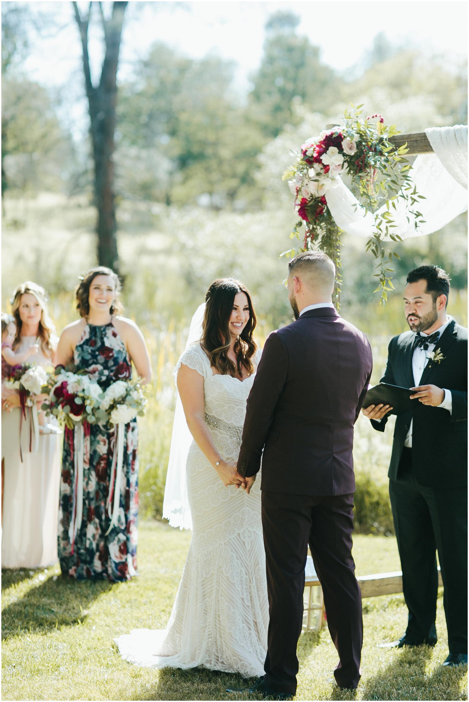 amandabrendan-wedding_web_0085
