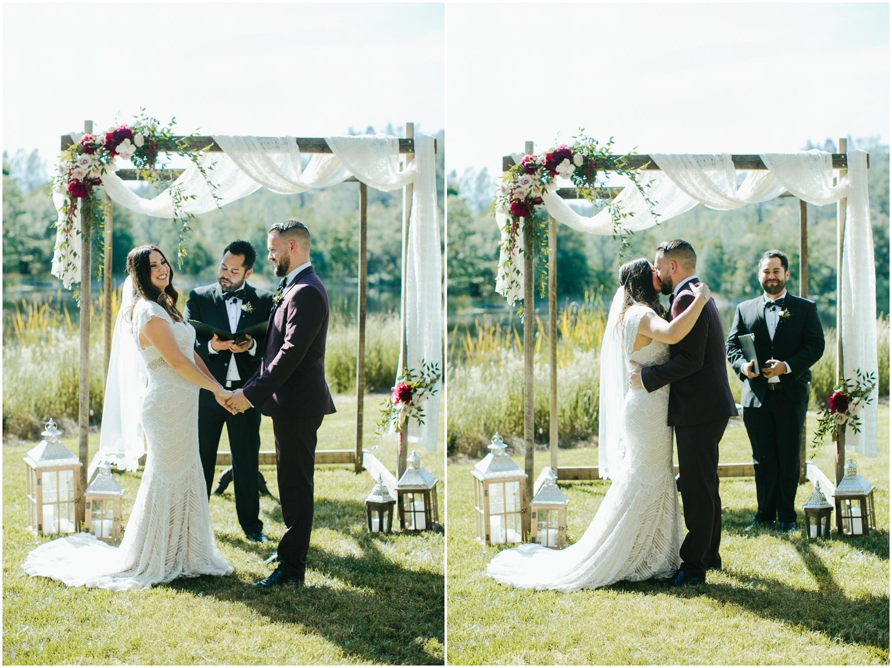 amandabrendan-wedding_web_0089