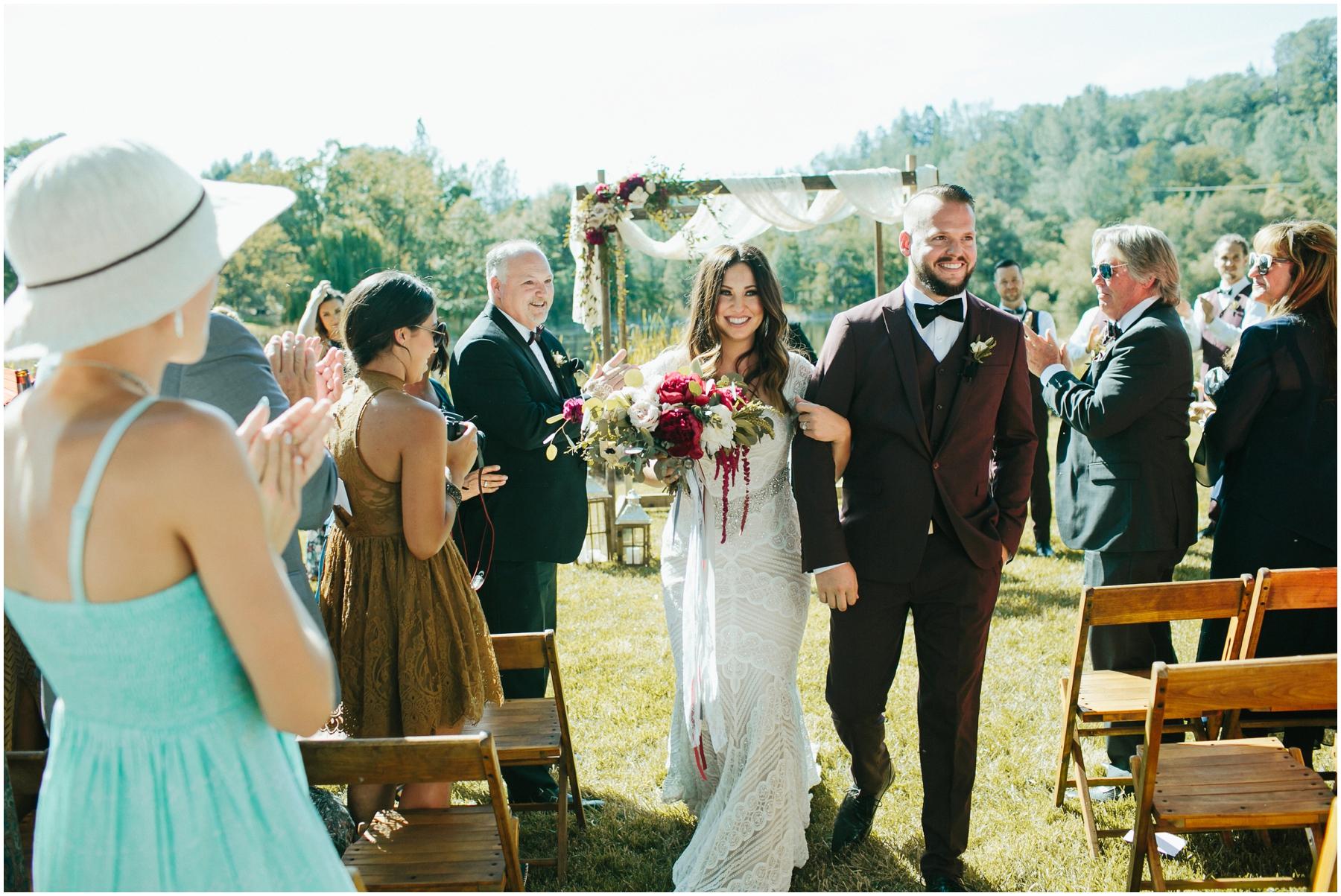 amandabrendan-wedding_web_0090