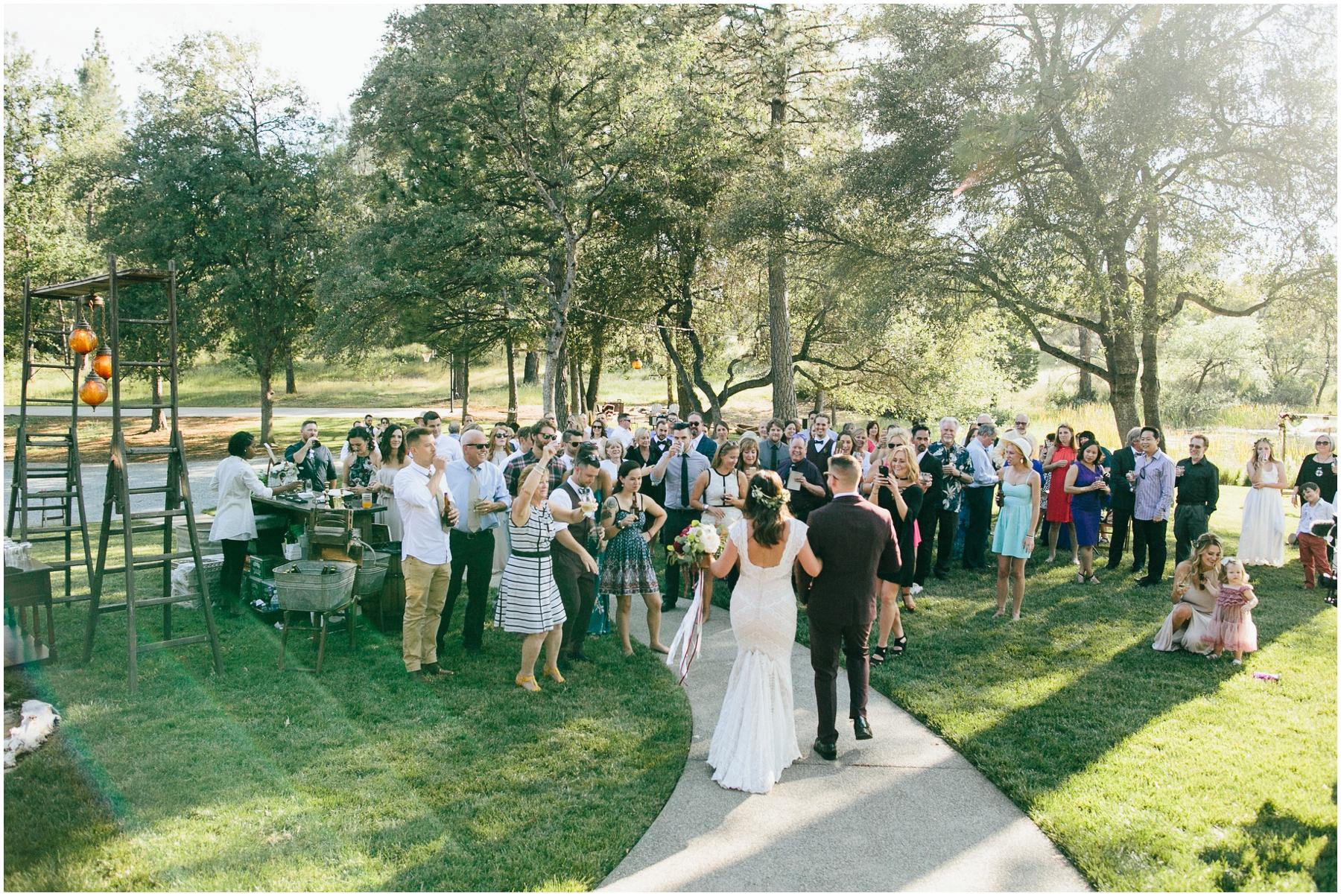 amandabrendan-wedding_web_0094