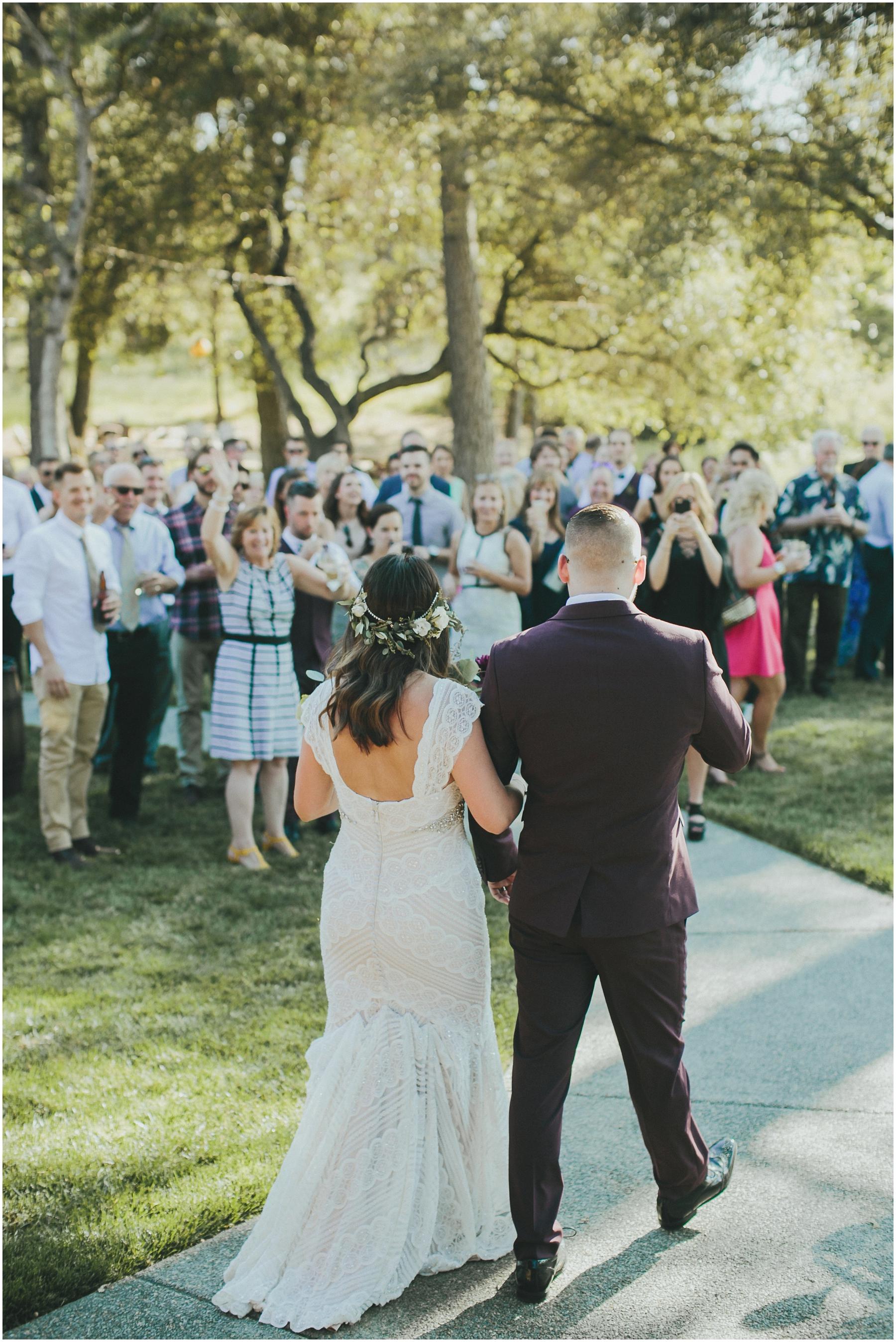 amandabrendan-wedding_web_0095