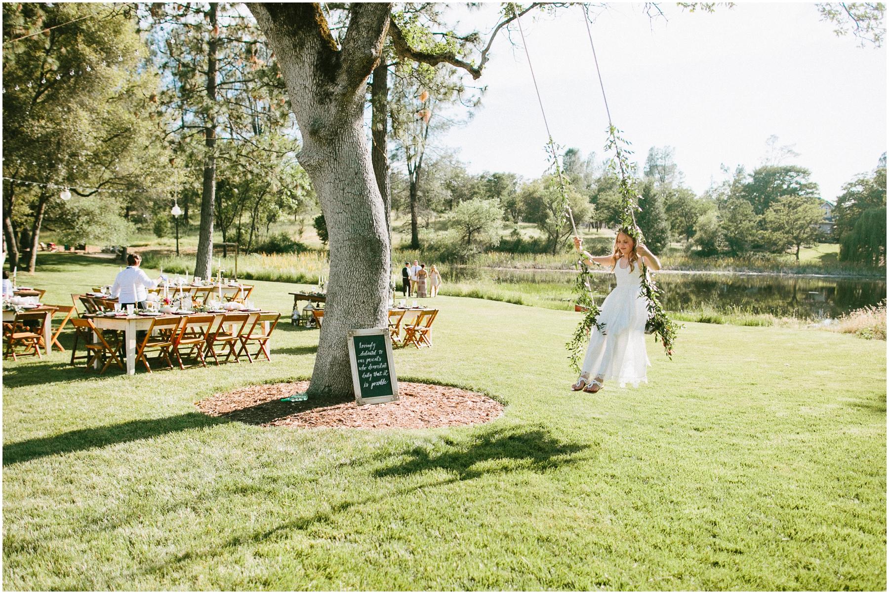 amandabrendan-wedding_web_0097