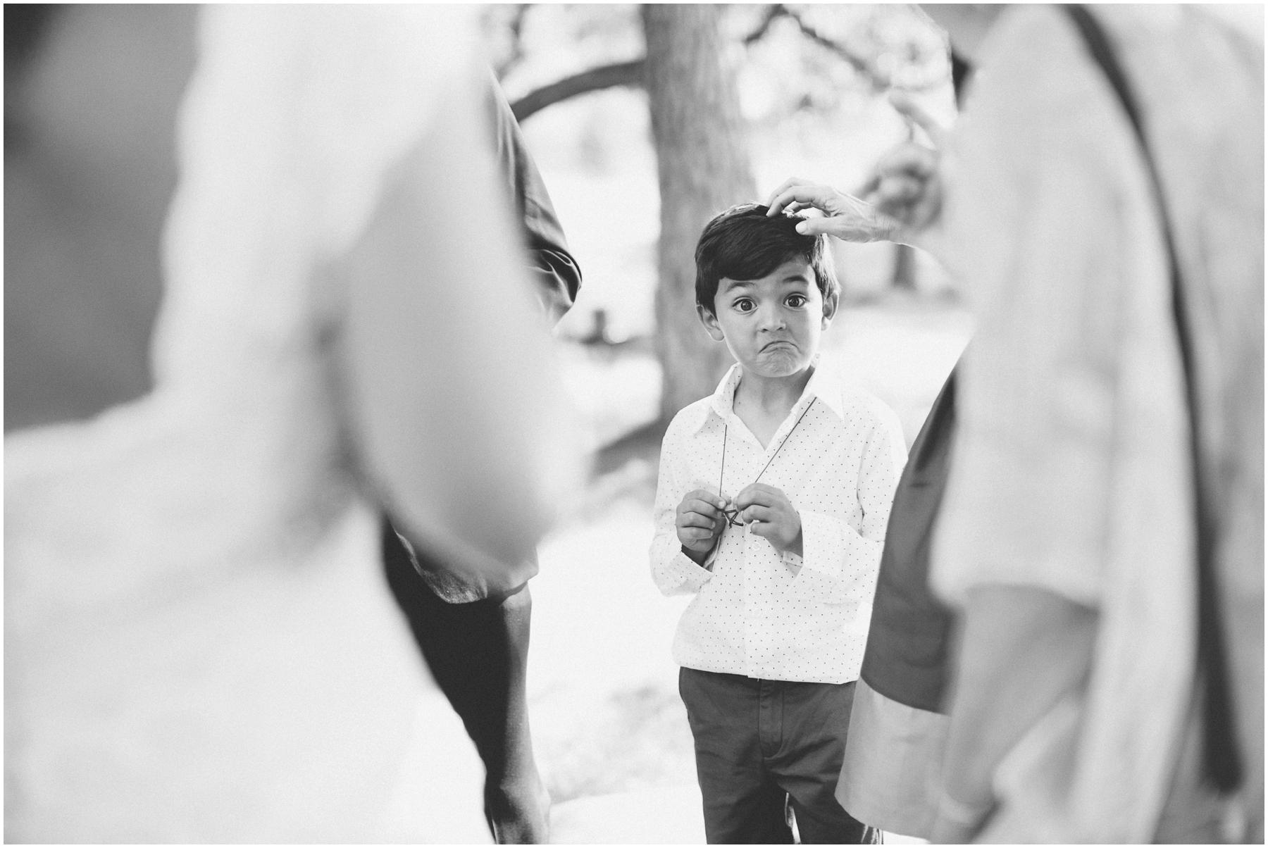 amandabrendan-wedding_web_0099