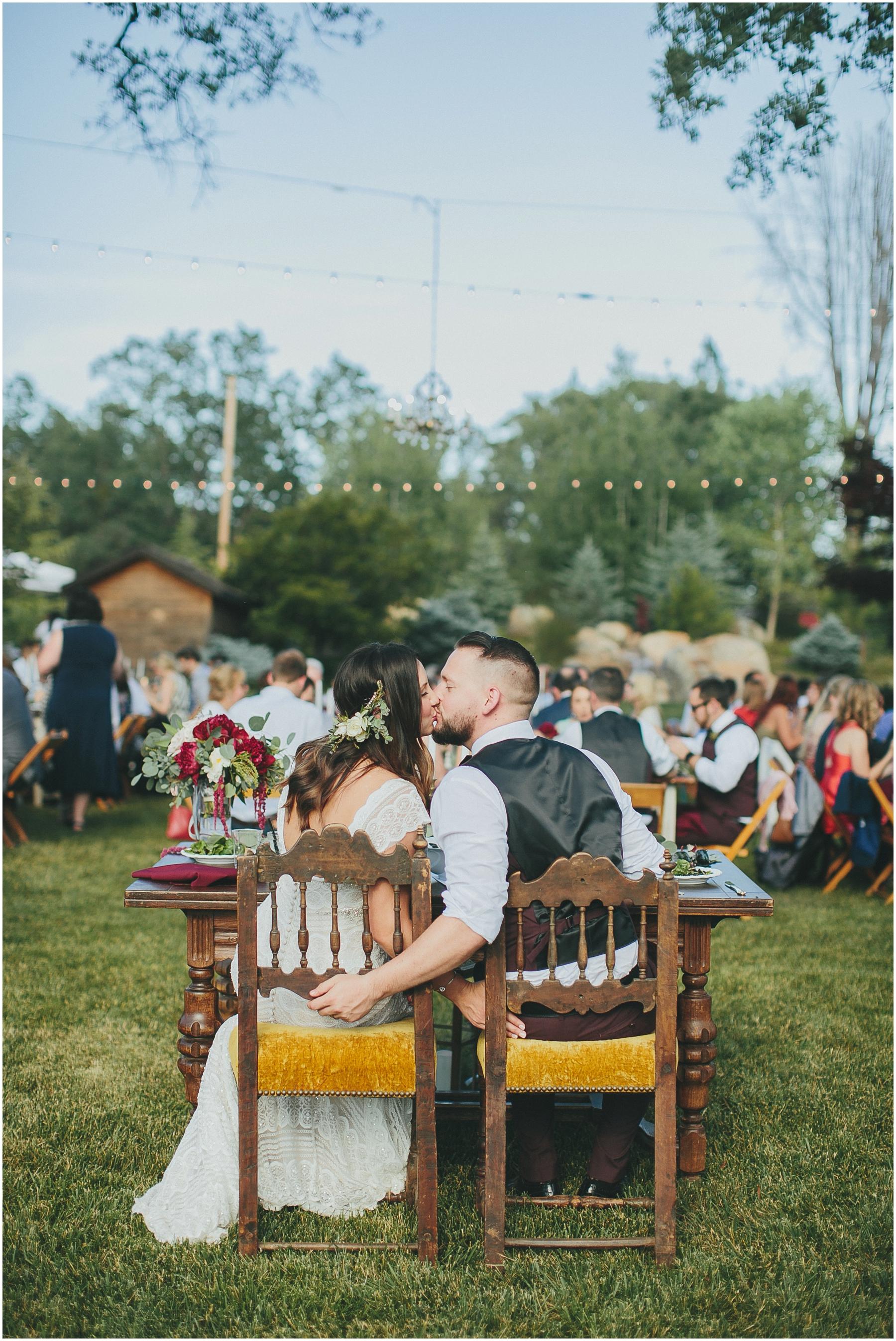 amandabrendan-wedding_web_0104