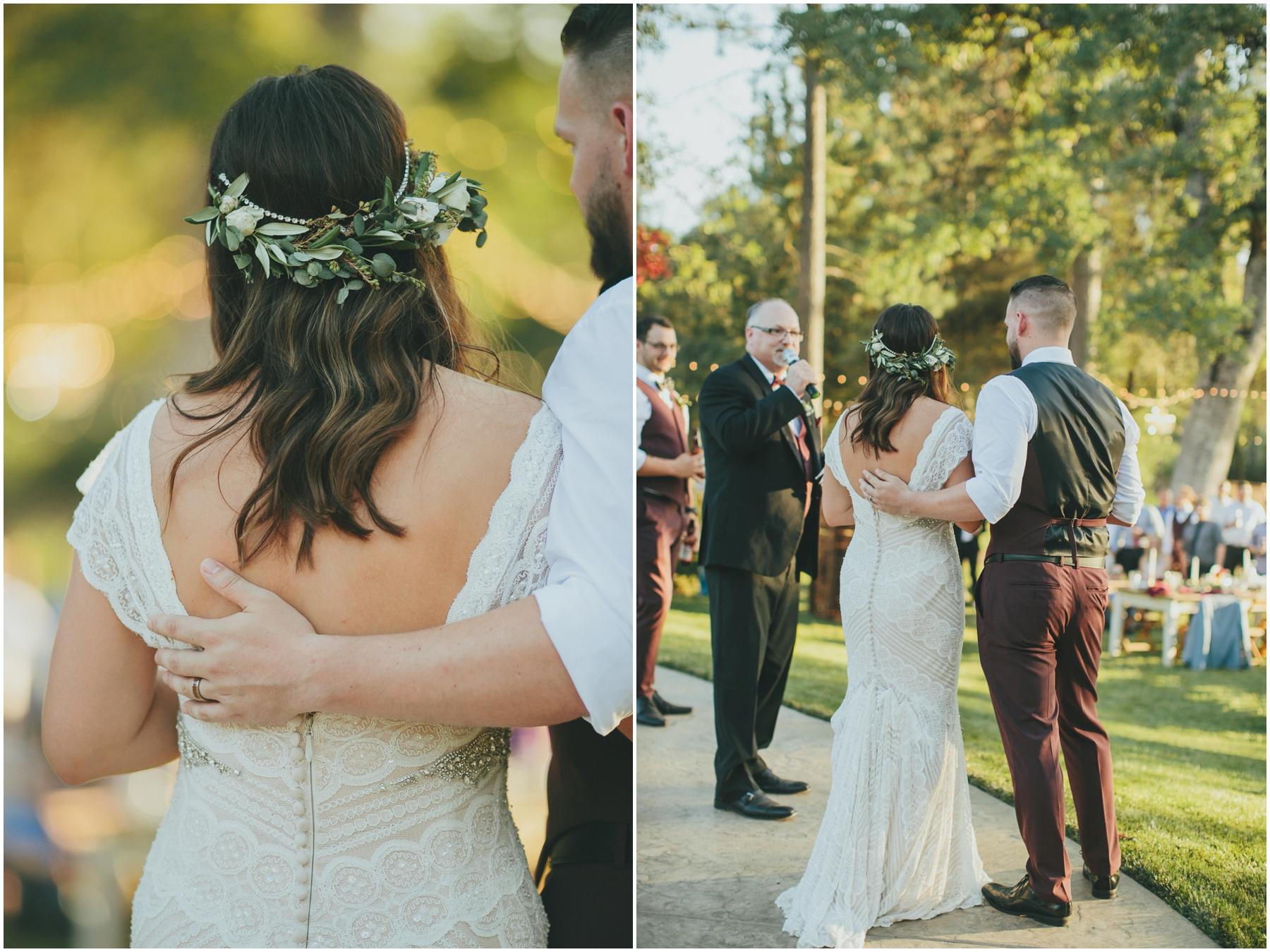 amandabrendan-wedding_web_0109