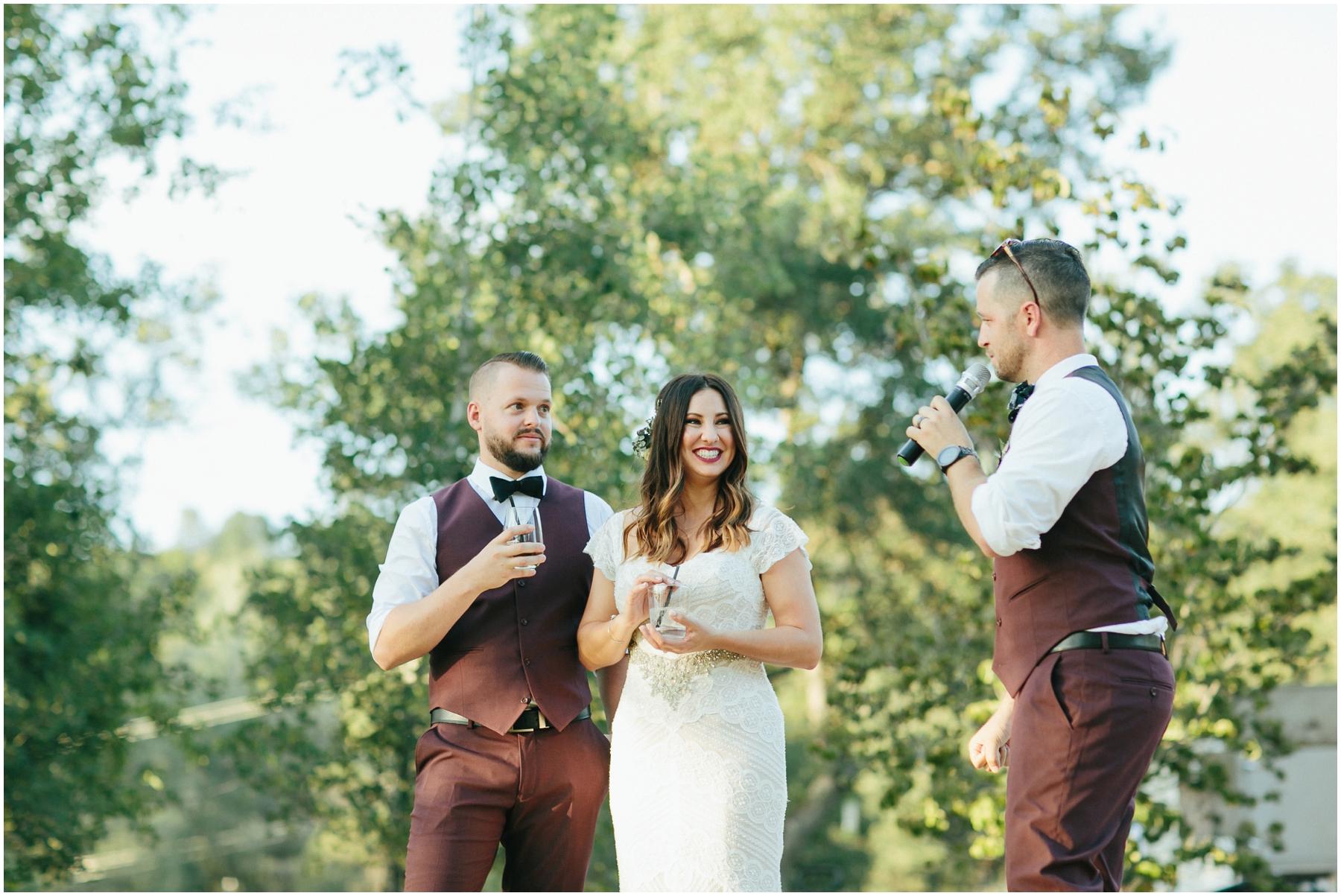 amandabrendan-wedding_web_0110