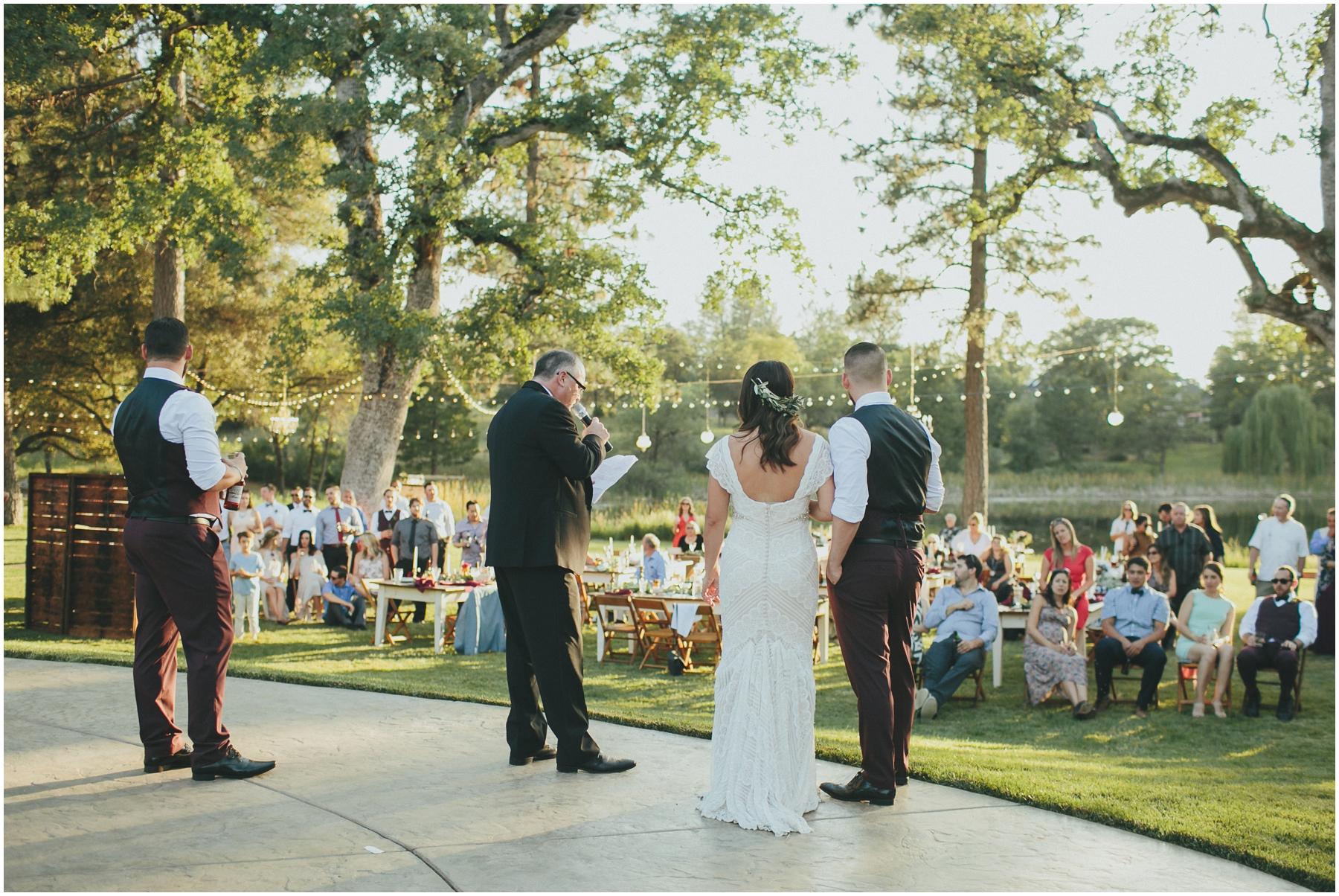 amandabrendan-wedding_web_0112