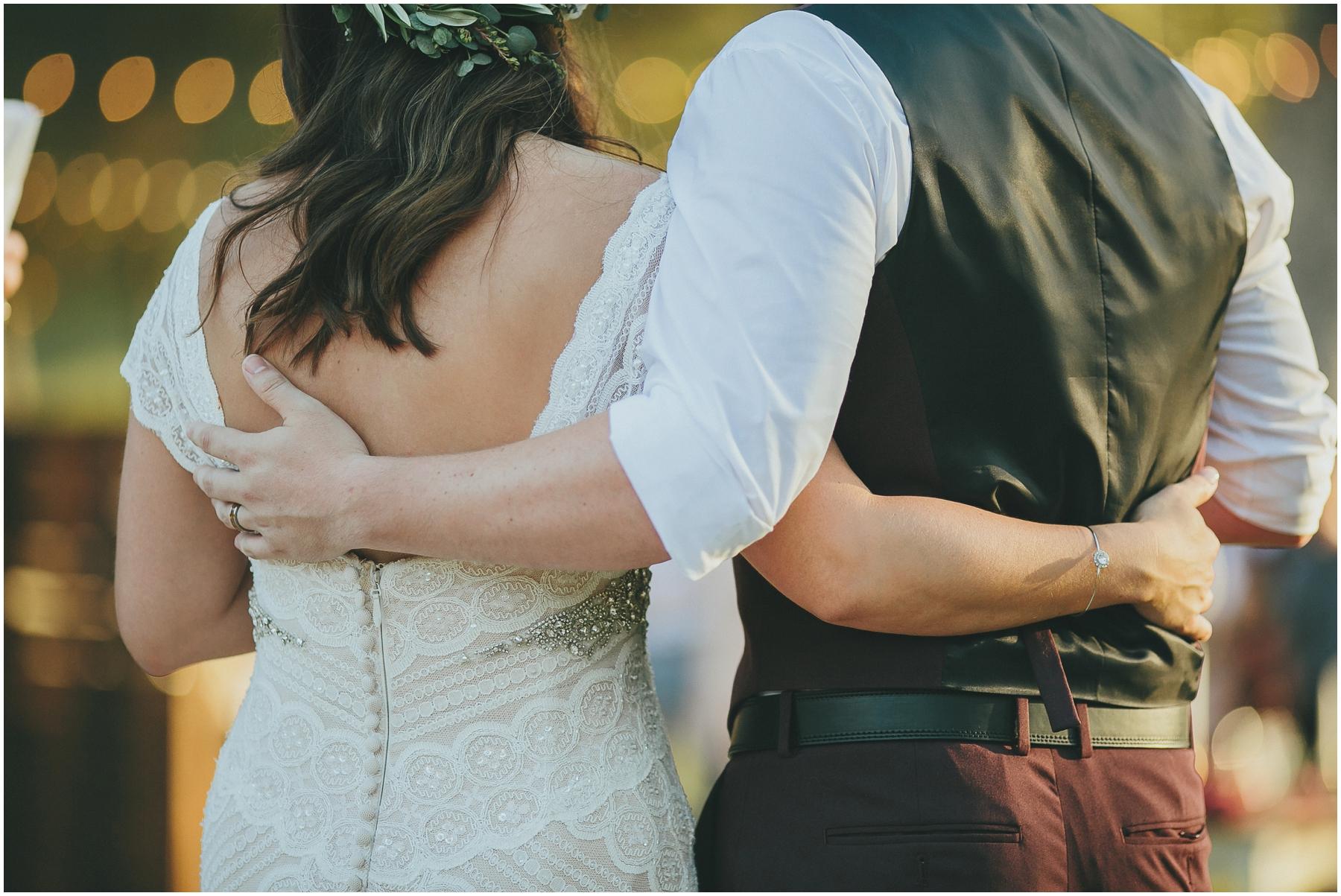 amandabrendan-wedding_web_0114