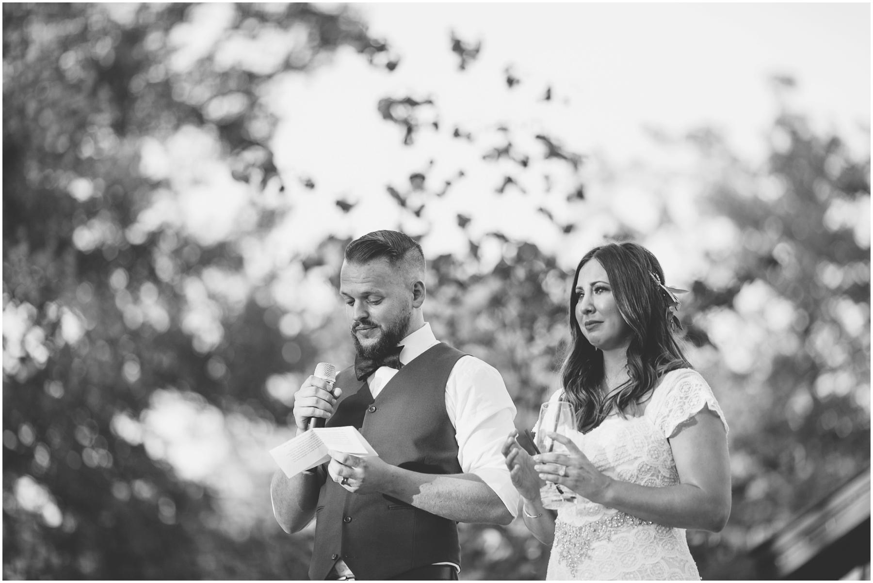 amandabrendan-wedding_web_0115