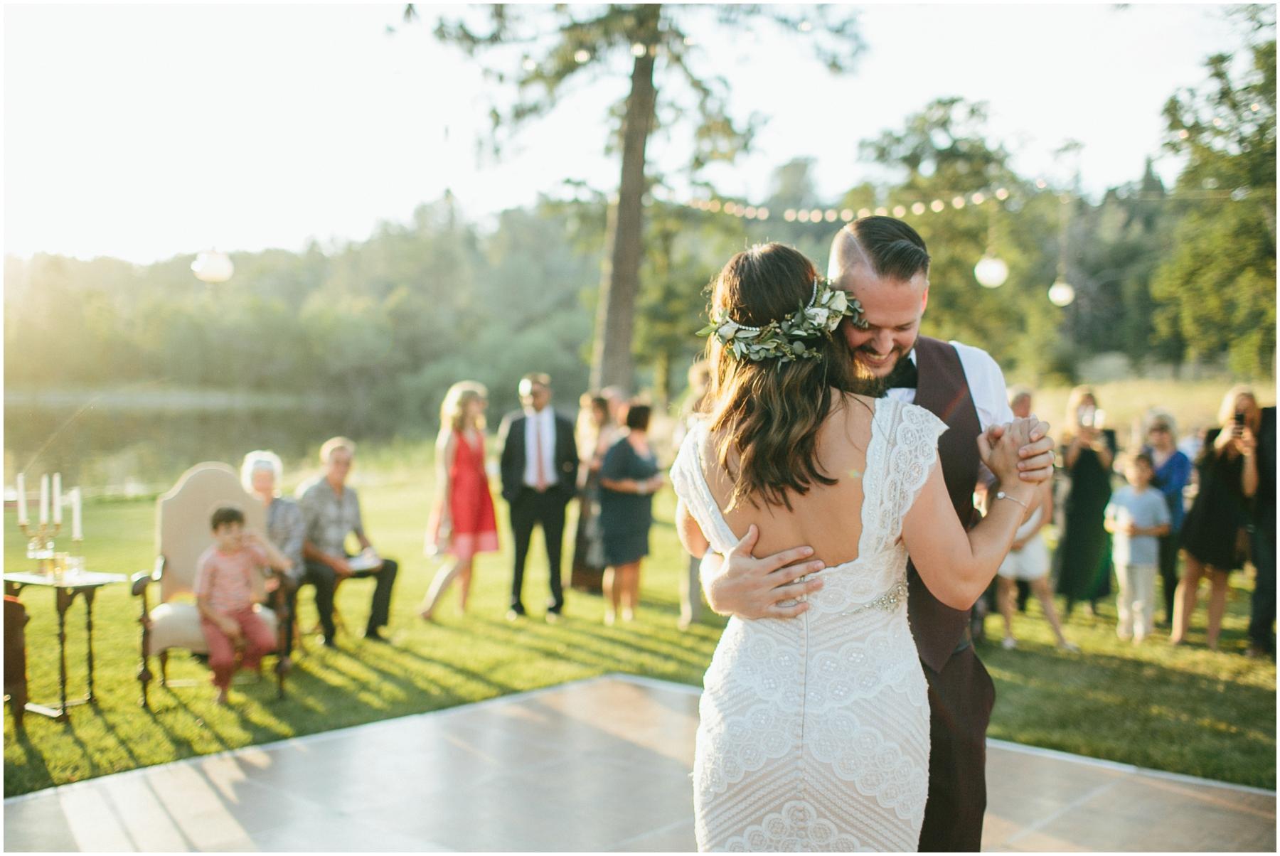 amandabrendan-wedding_web_0117