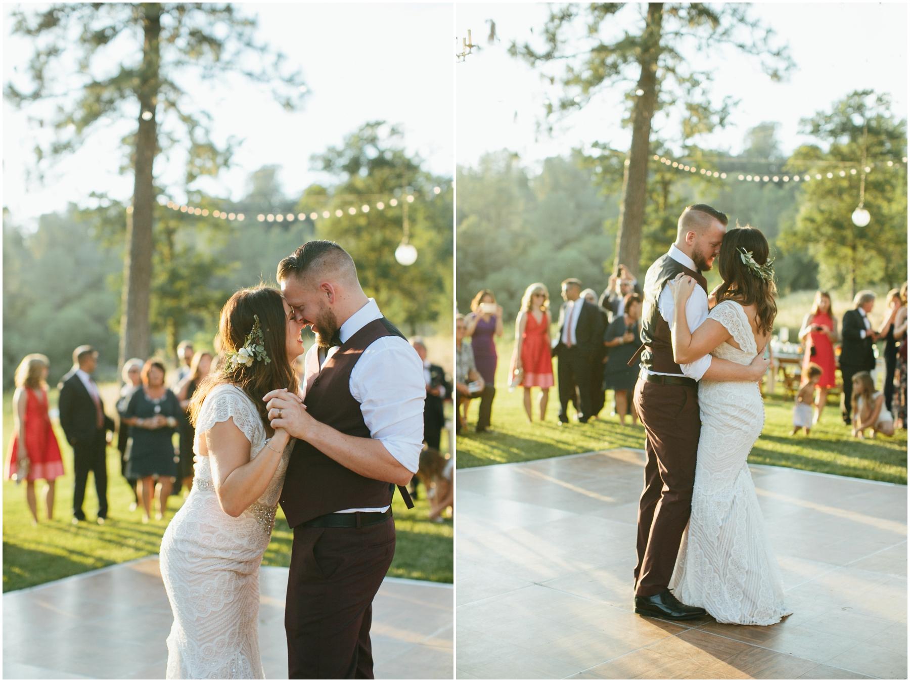 amandabrendan-wedding_web_0119