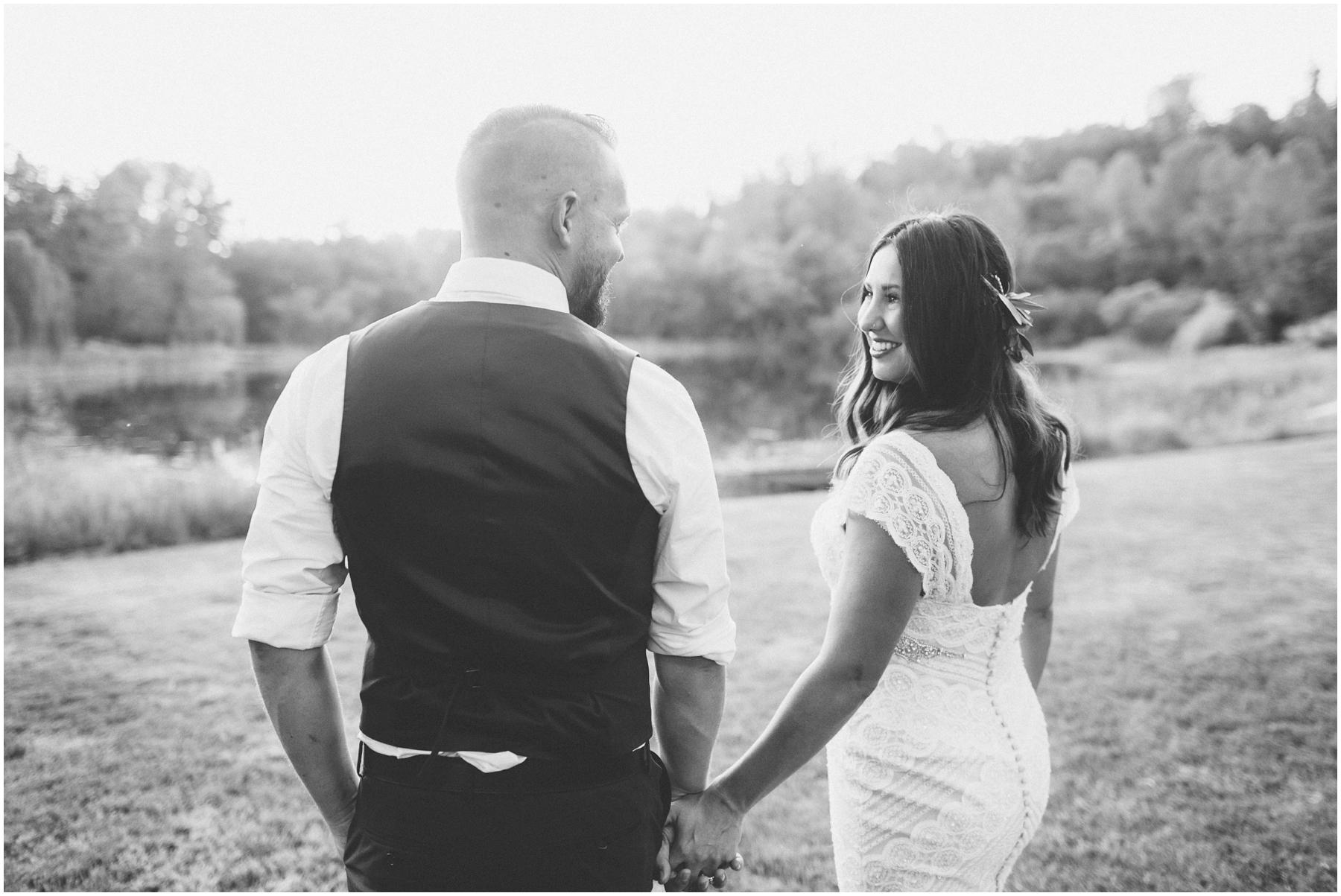 amandabrendan-wedding_web_0120