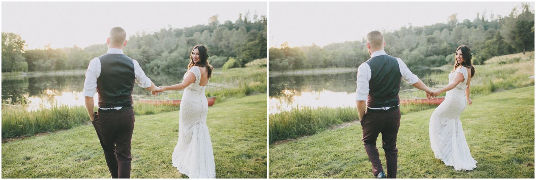 amandabrendan-wedding_web_0123