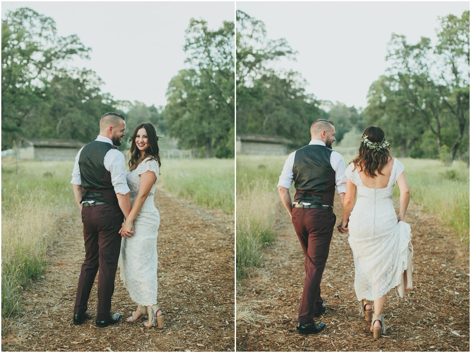 amandabrendan-wedding_web_0128