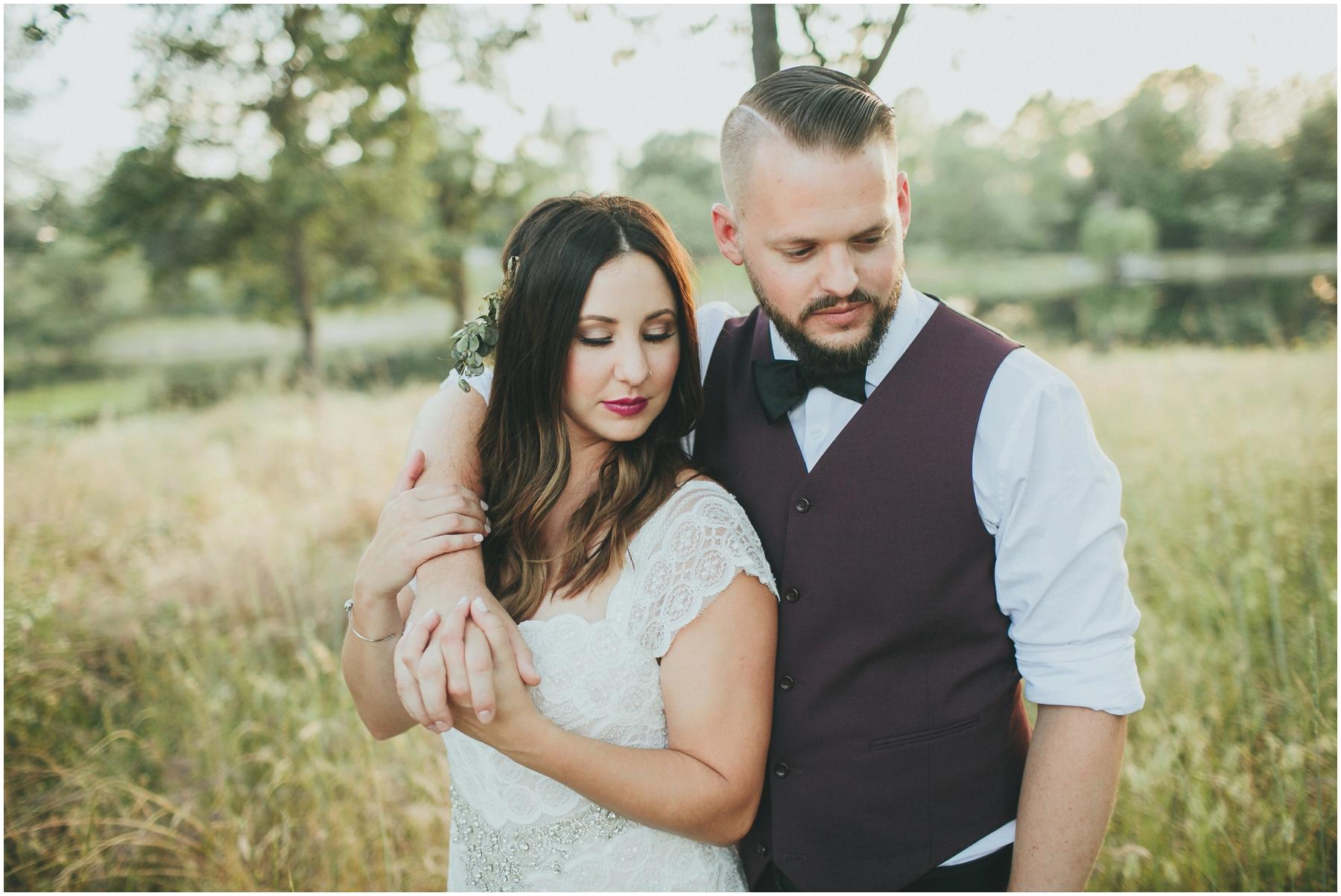 amandabrendan-wedding_web_0131