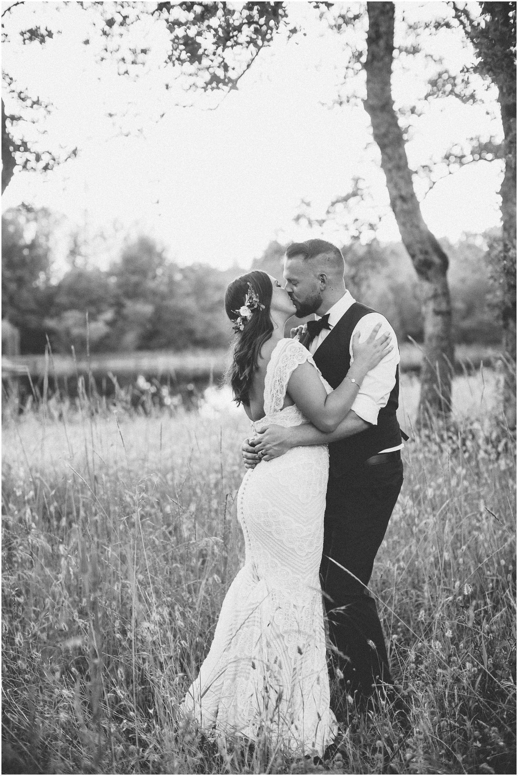 amandabrendan-wedding_web_0134