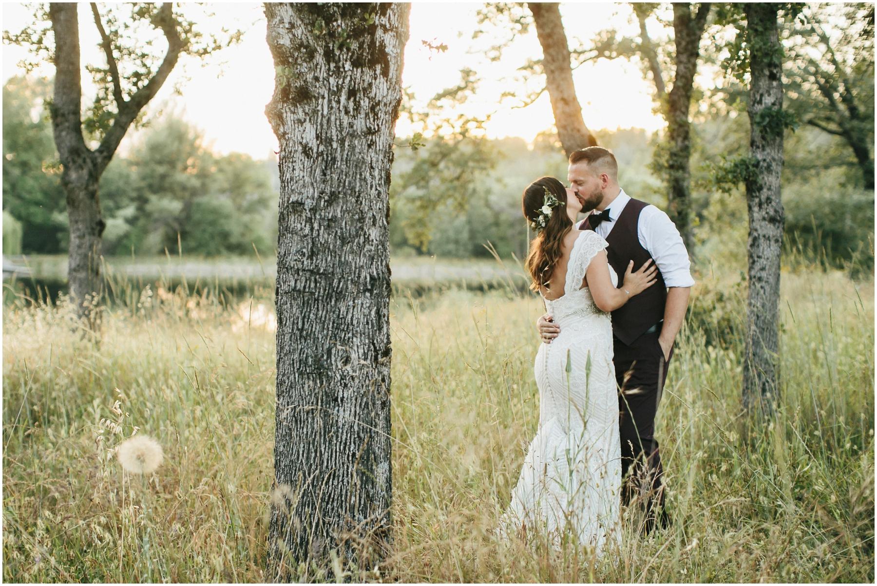 amandabrendan-wedding_web_0135