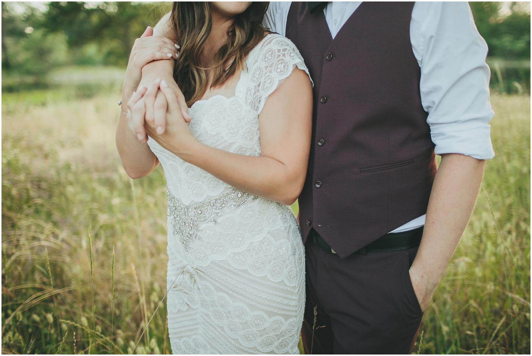 amandabrendan-wedding_web_0136