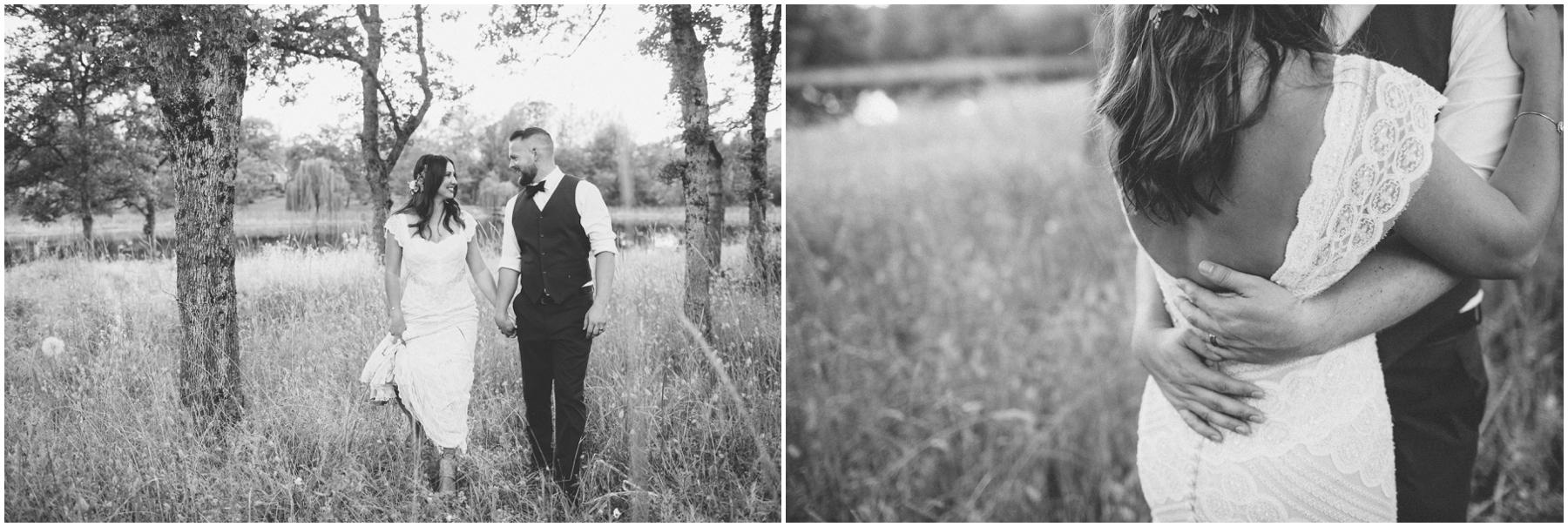 amandabrendan-wedding_web_0137