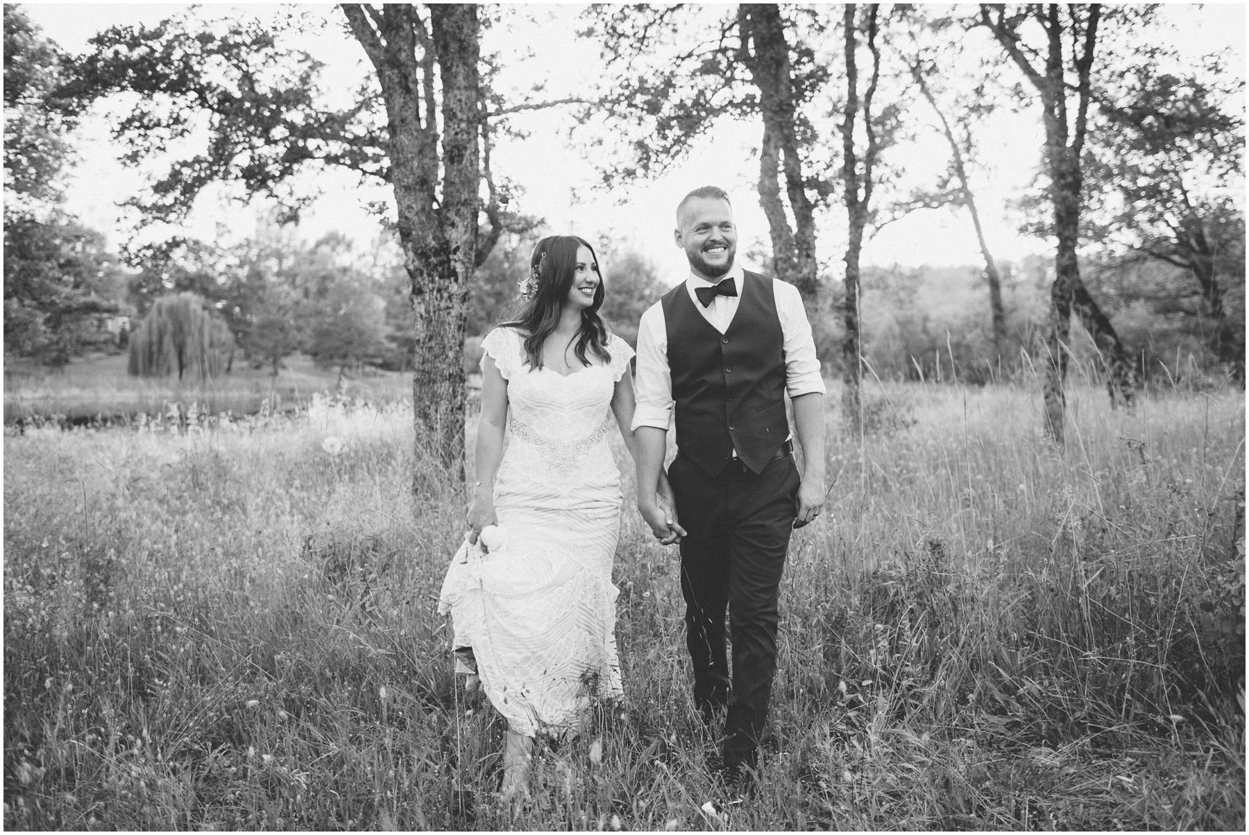 amandabrendan-wedding_web_0140
