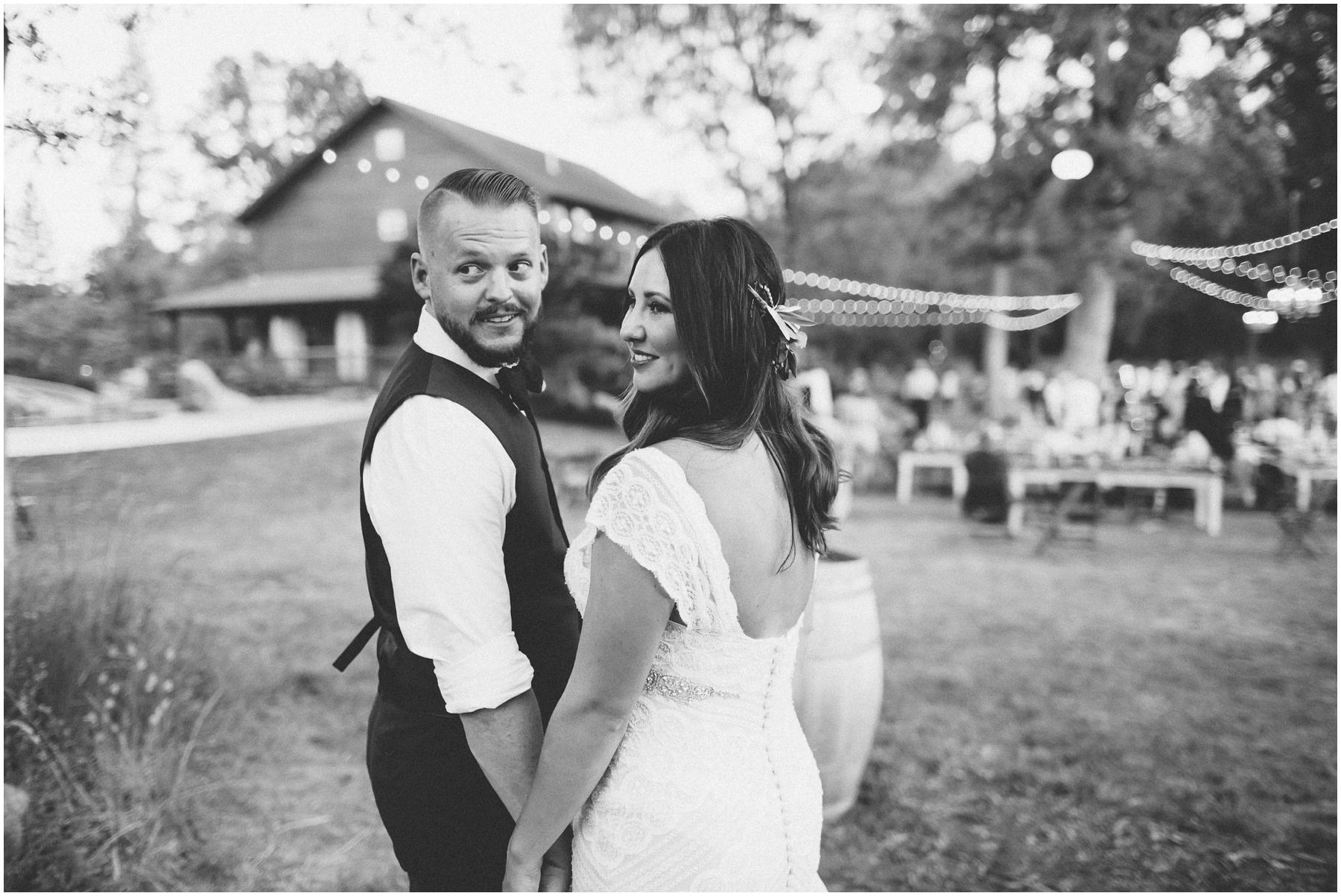 amandabrendan-wedding_web_0144