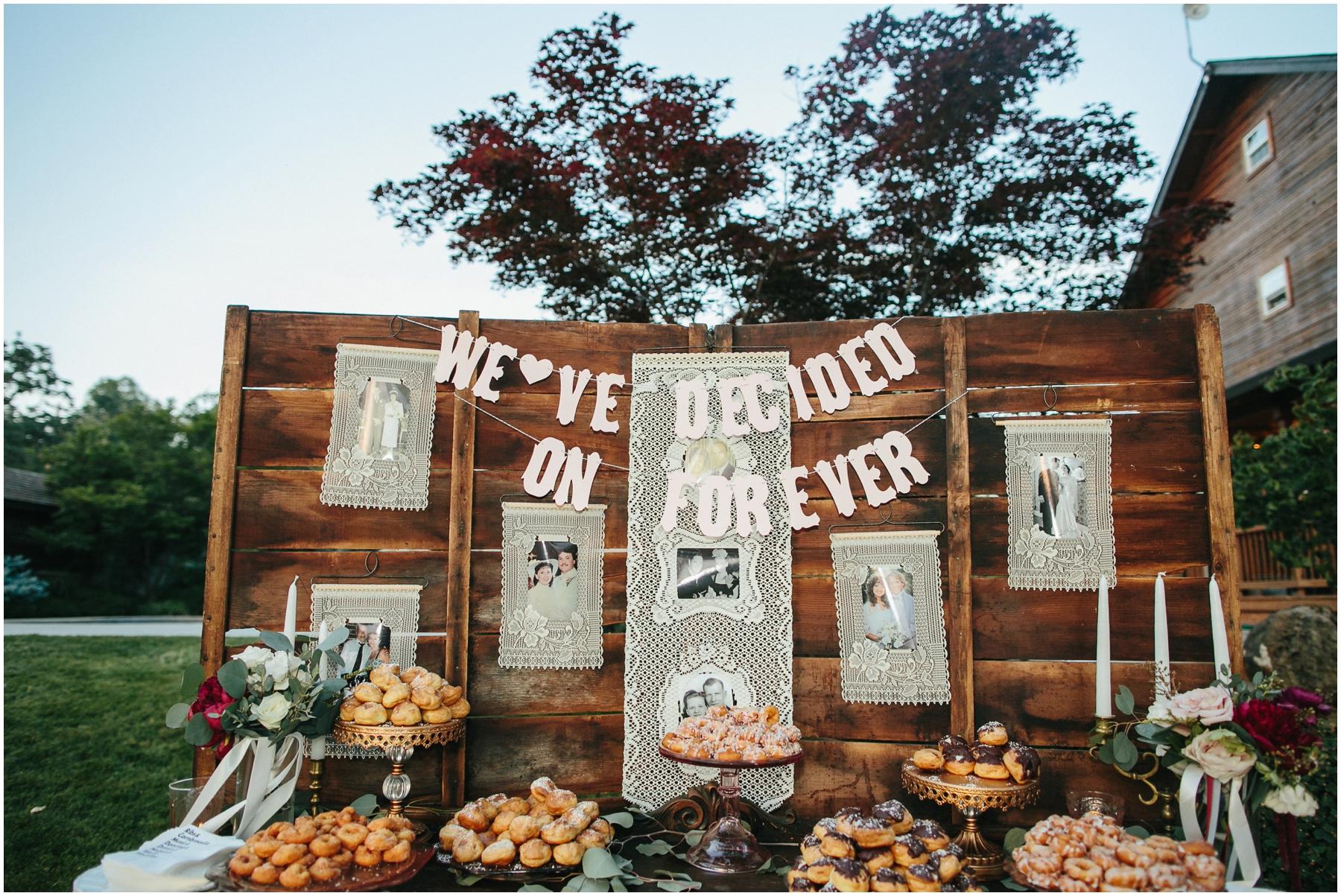 amandabrendan-wedding_web_0147