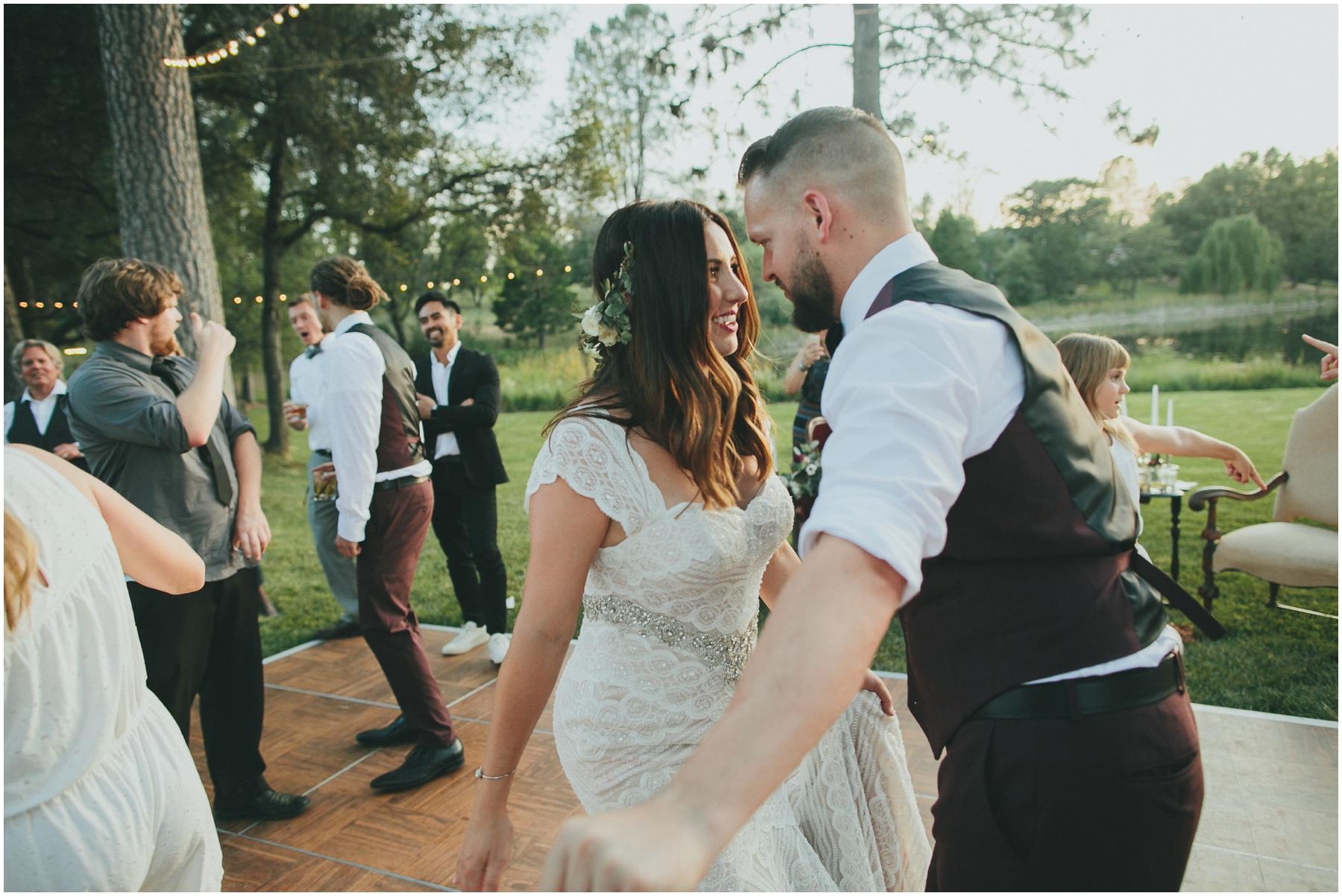 amandabrendan-wedding_web_0150
