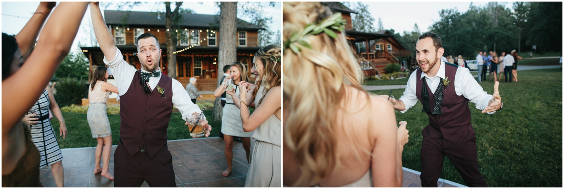 amandabrendan-wedding_web_0152