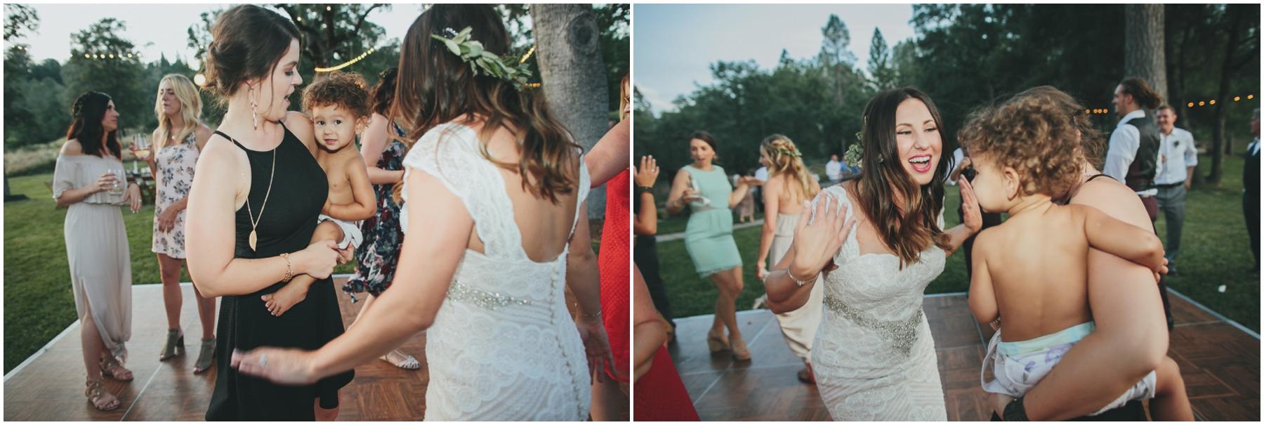 amandabrendan-wedding_web_0153